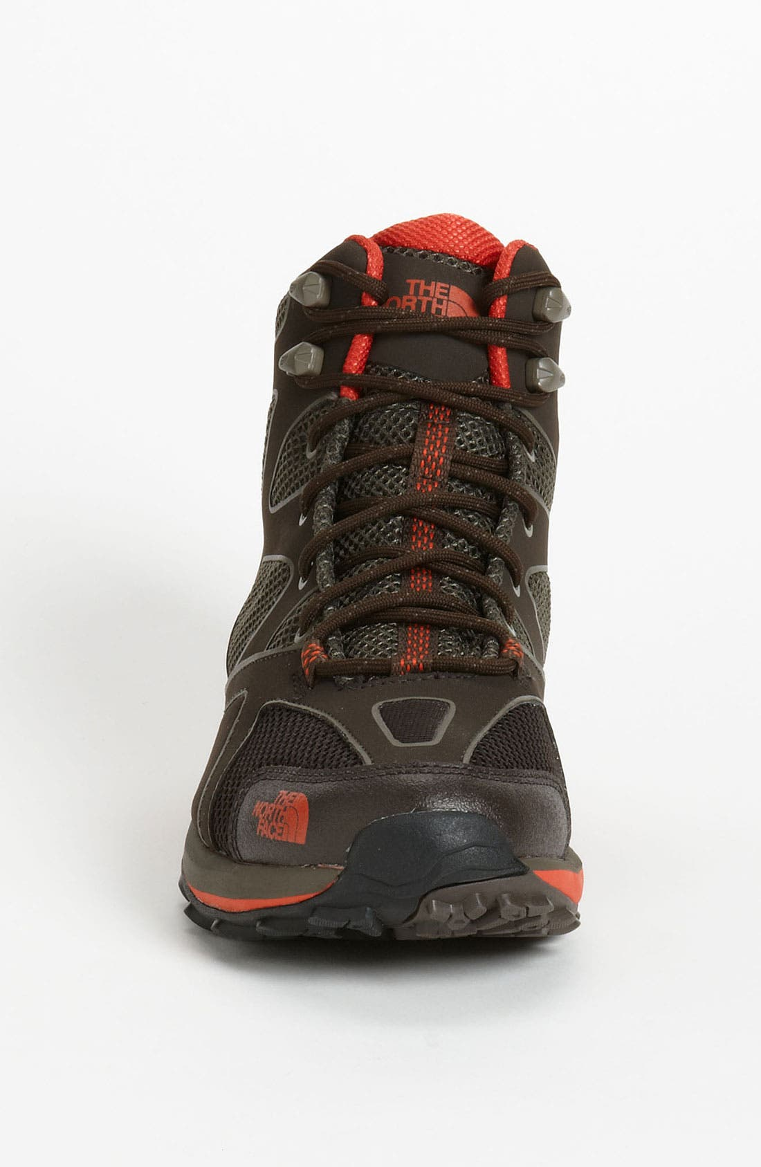 Alternate Image 3  - The North Face 'Hedgehog Guide GTX' Hiking Boot