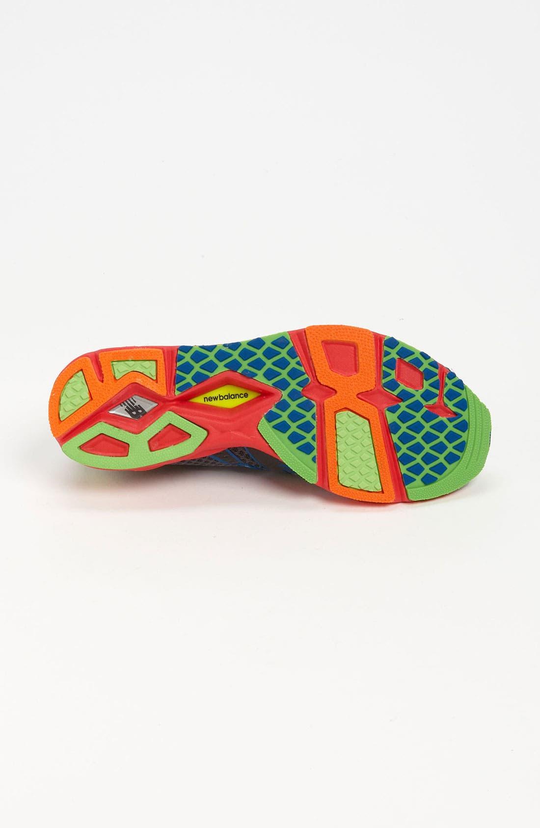 Alternate Image 4  - New Balance '1400' Running Shoe (Women)(Retail Price: $89.95)