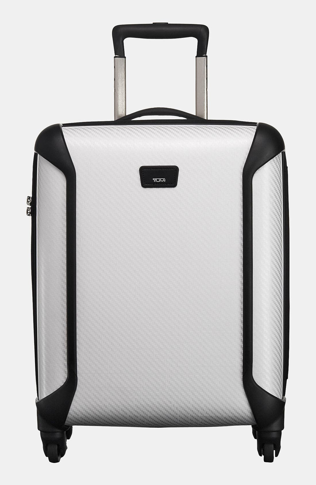 Alternate Image 1 Selected - Tumi 'Tegra-Lite' International Carry-On (22 Inch)