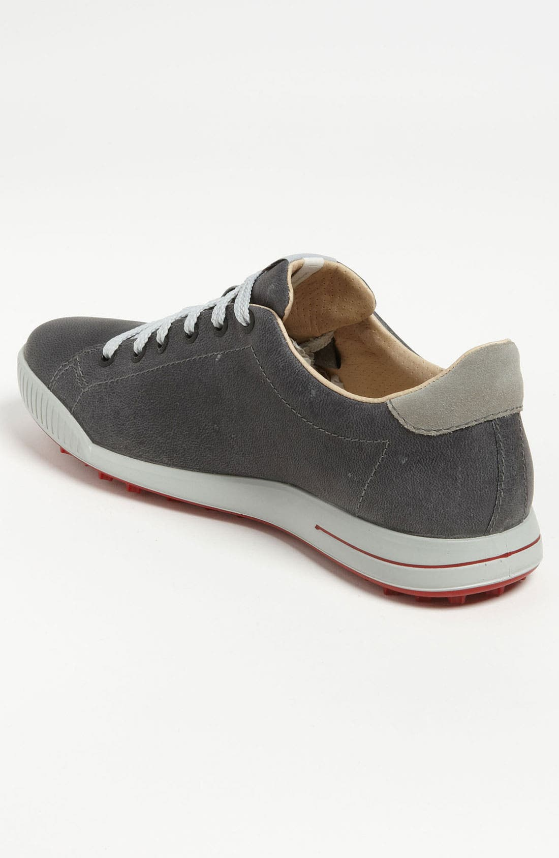 Alternate Image 2  - ECCO 'Golf Street' Sneaker