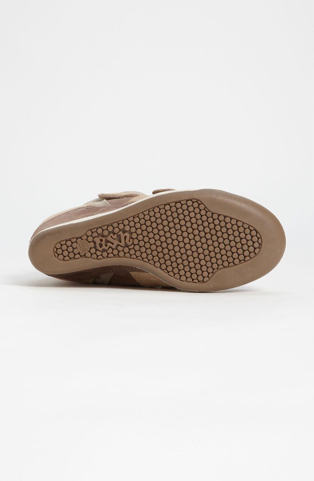 Alternate Image 4  - Ash 'Alex Bis' Sneaker