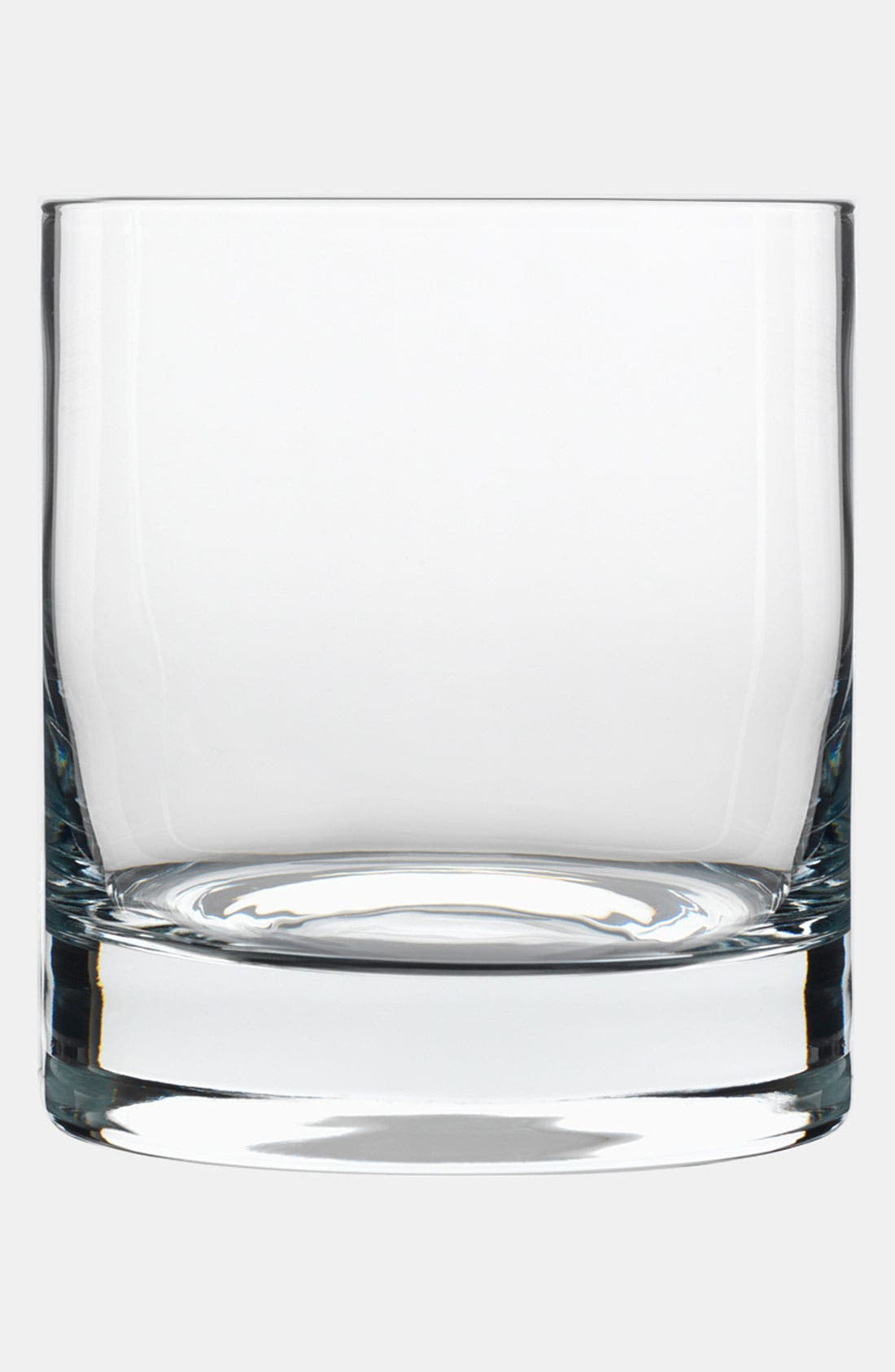 'Classico' Double Old Fashioned Tumblers,                             Alternate thumbnail 2, color,                             No Color