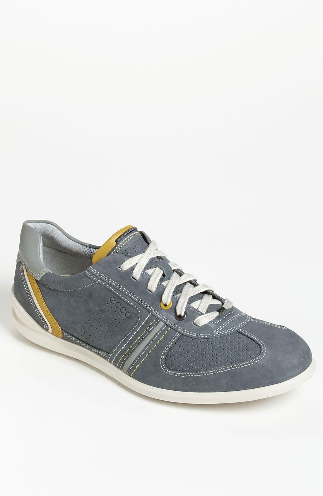 ECCO 'Chander' Sneaker (Men)