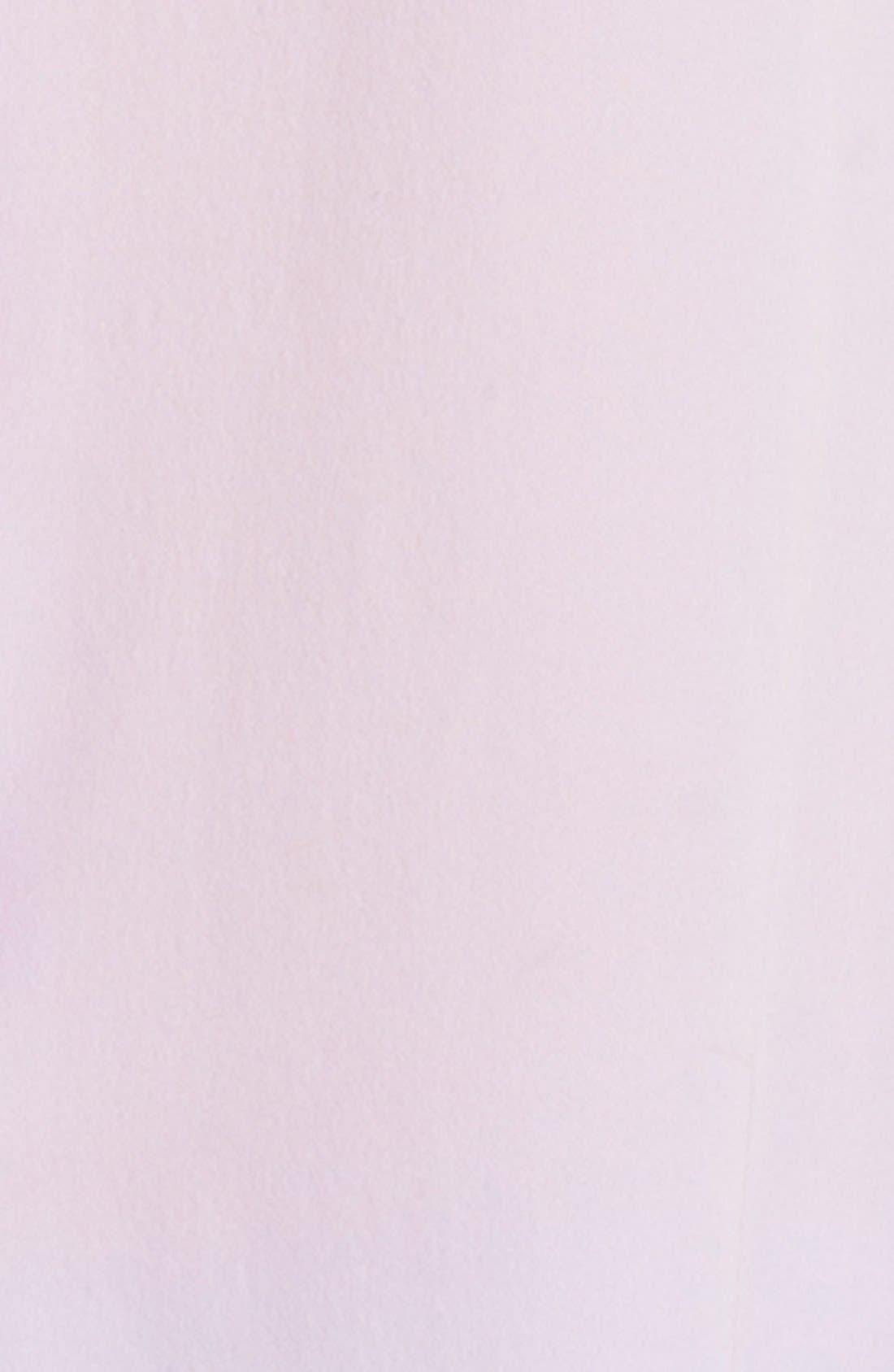 Alternate Image 3  - Theory 'Eriel' Silk Top