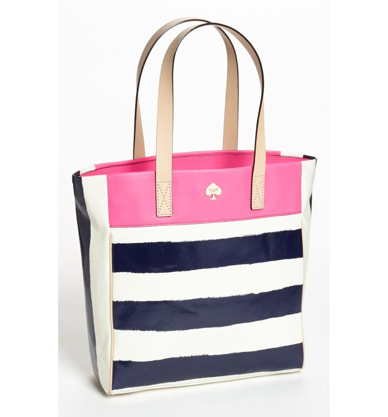 Kate Spade New York Pike Place Market Alicia Tote