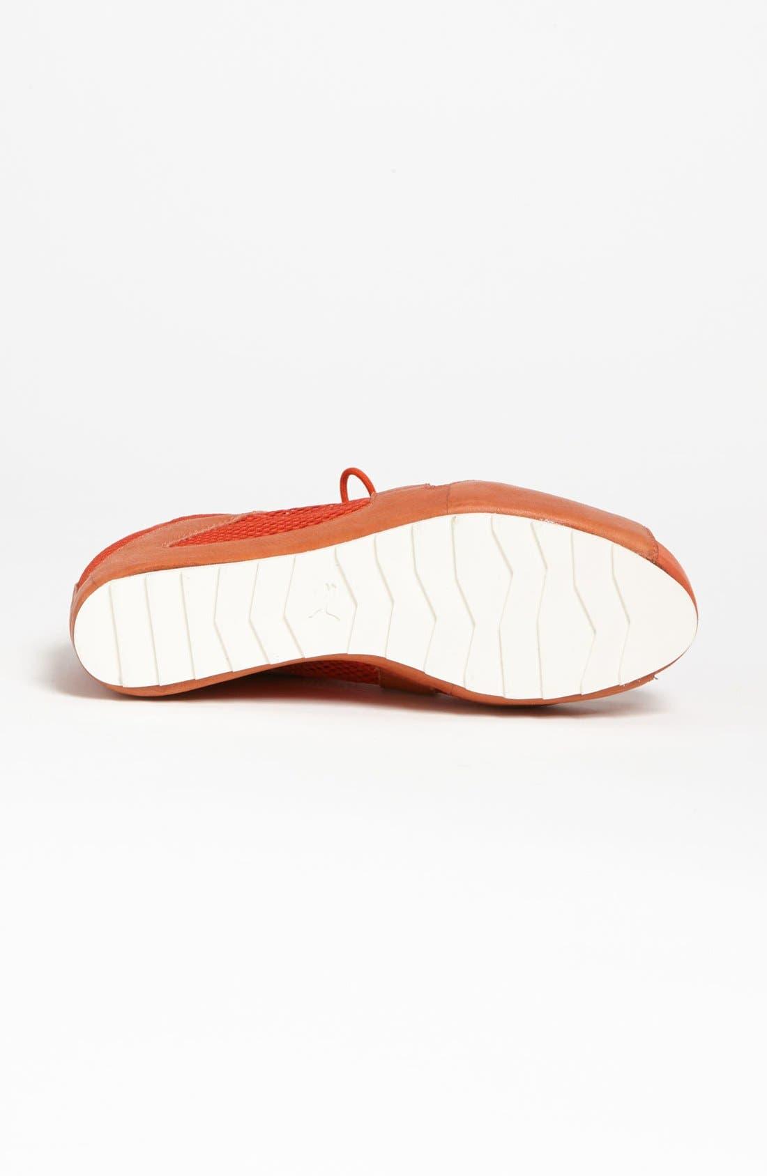 Alternate Image 4  - PUMA by Hussein Chalayan 'Hakkoda Summer' Sneaker
