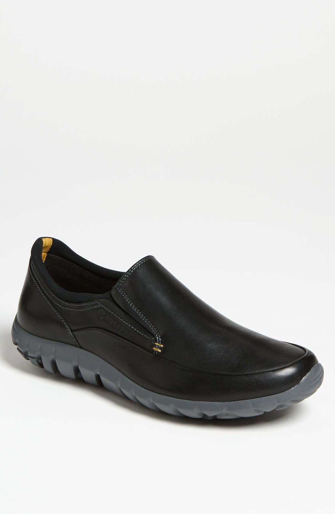 Alternate Image 1 Selected - Rockport 'TruWalk - Zero' Slip-On