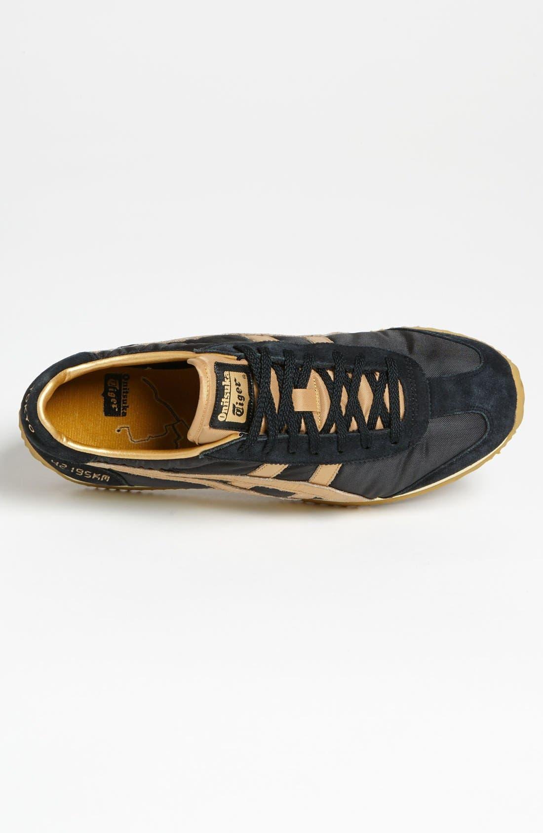 Alternate Image 3  - Onitsuka Tiger™ 'California 78 OG' Sneaker (Men)