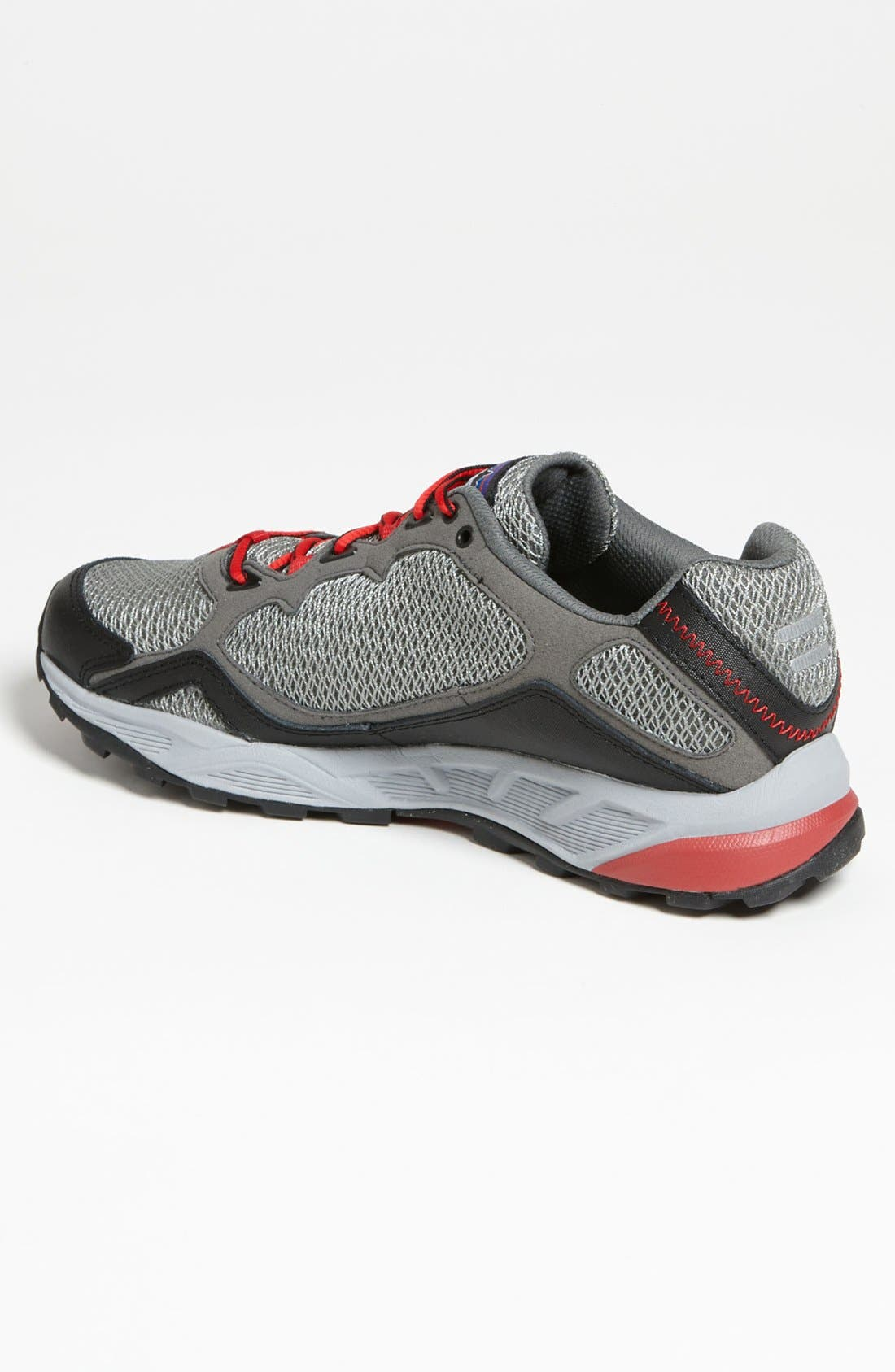 Alternate Image 2  - Patagonia 'Gamut' Trail Running Shoe (Men)