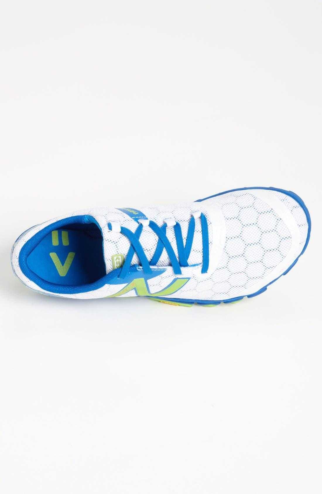 Alternate Image 3  - New Balance 'MR10' Running Shoe (Men)