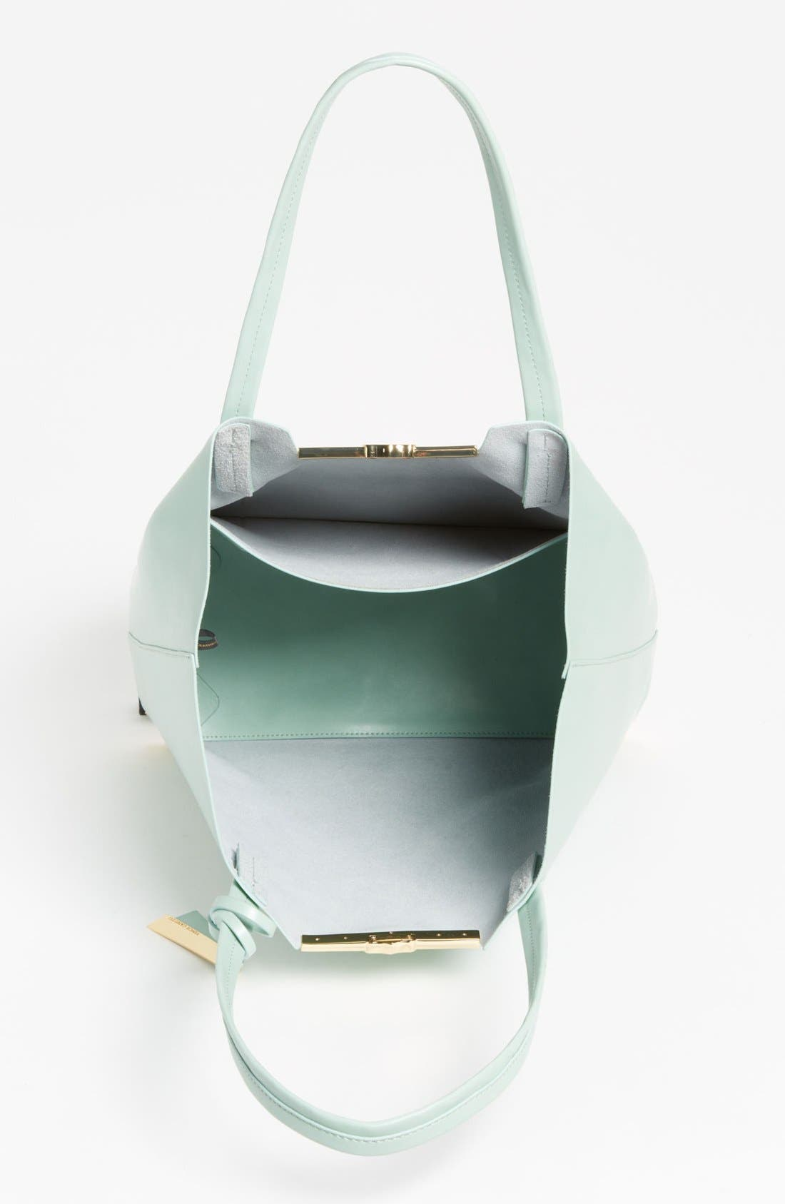 Alternate Image 3  - Vince Camuto 'Clara' Tote