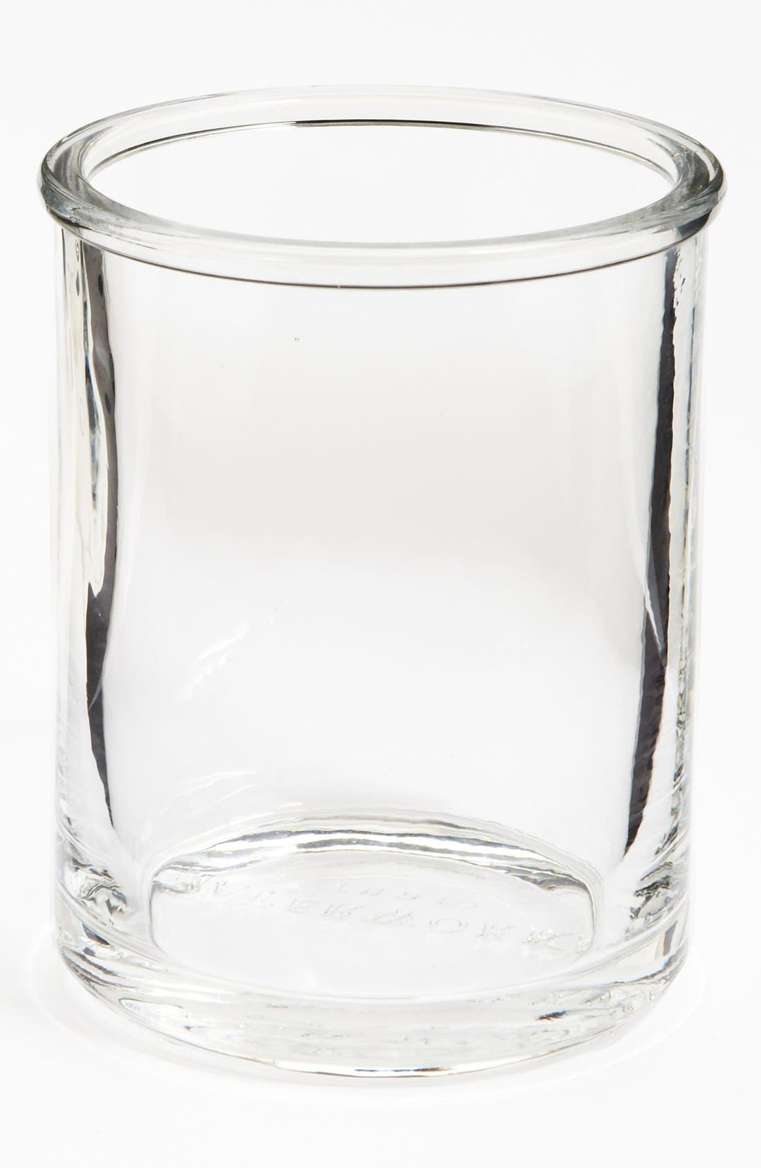 Alternate Image 1 Selected - Waterworks Studio 'Apothecary' Tumbler (Online Only)