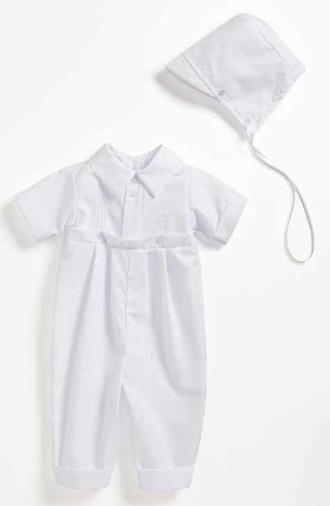 Christening Gowns & Baptism Clothing for Kids | Nordstrom