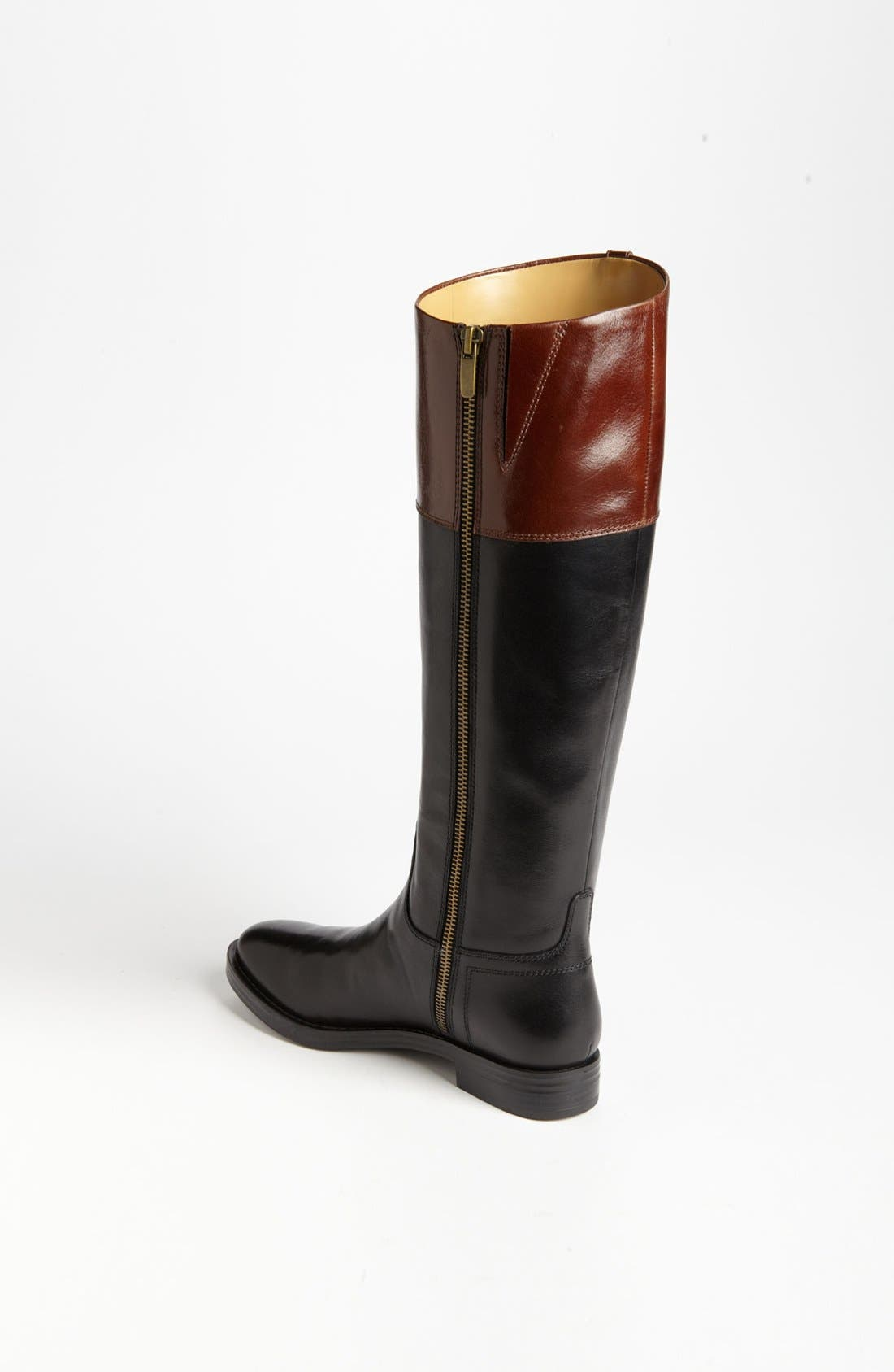 Alternate Image 2  - Enzo Angiolini 'Ellerby' Boot (Nordstrom Exclusive)