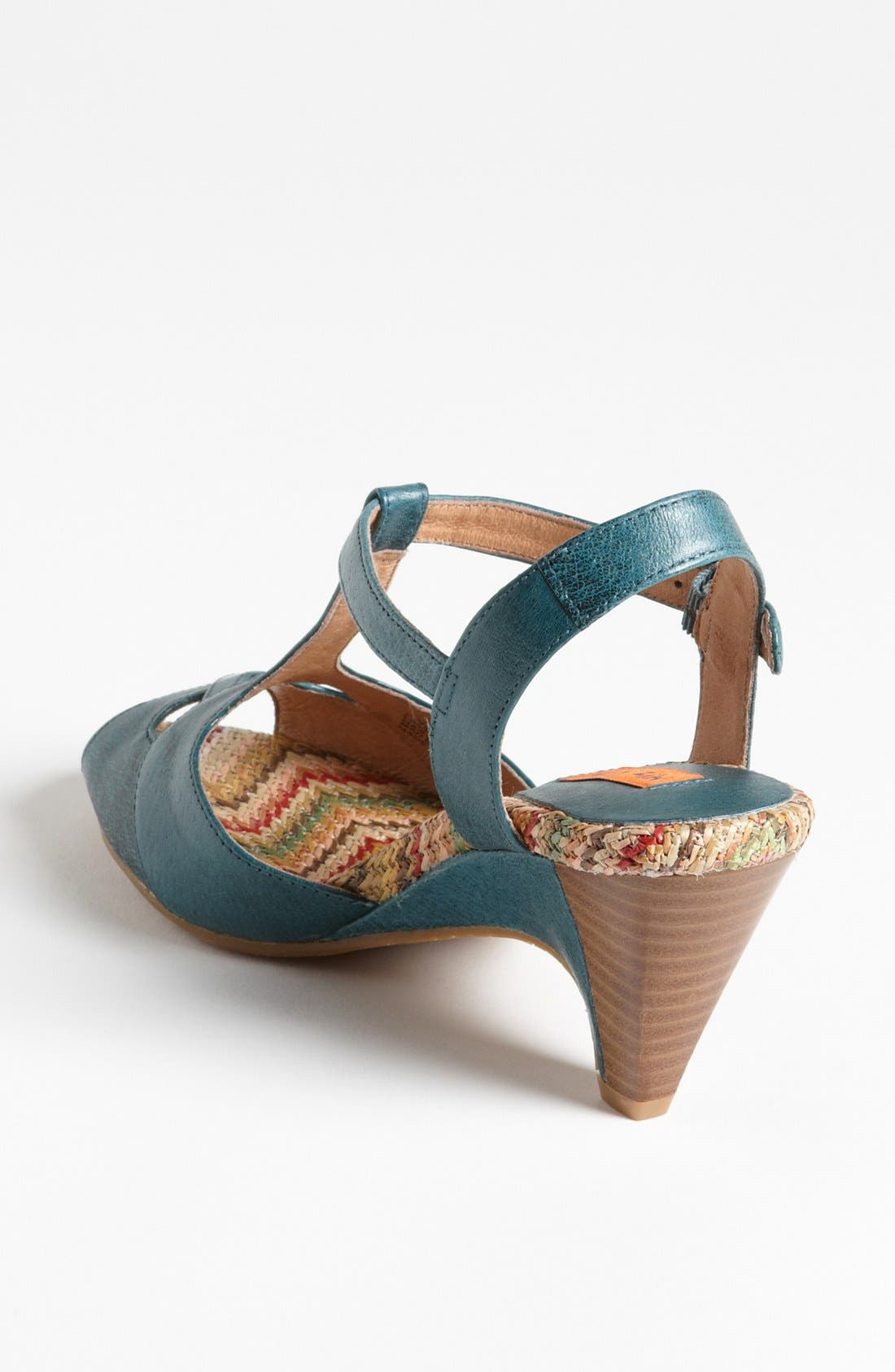 Alternate Image 2  - Miz Mooz 'Waltz' Sandal