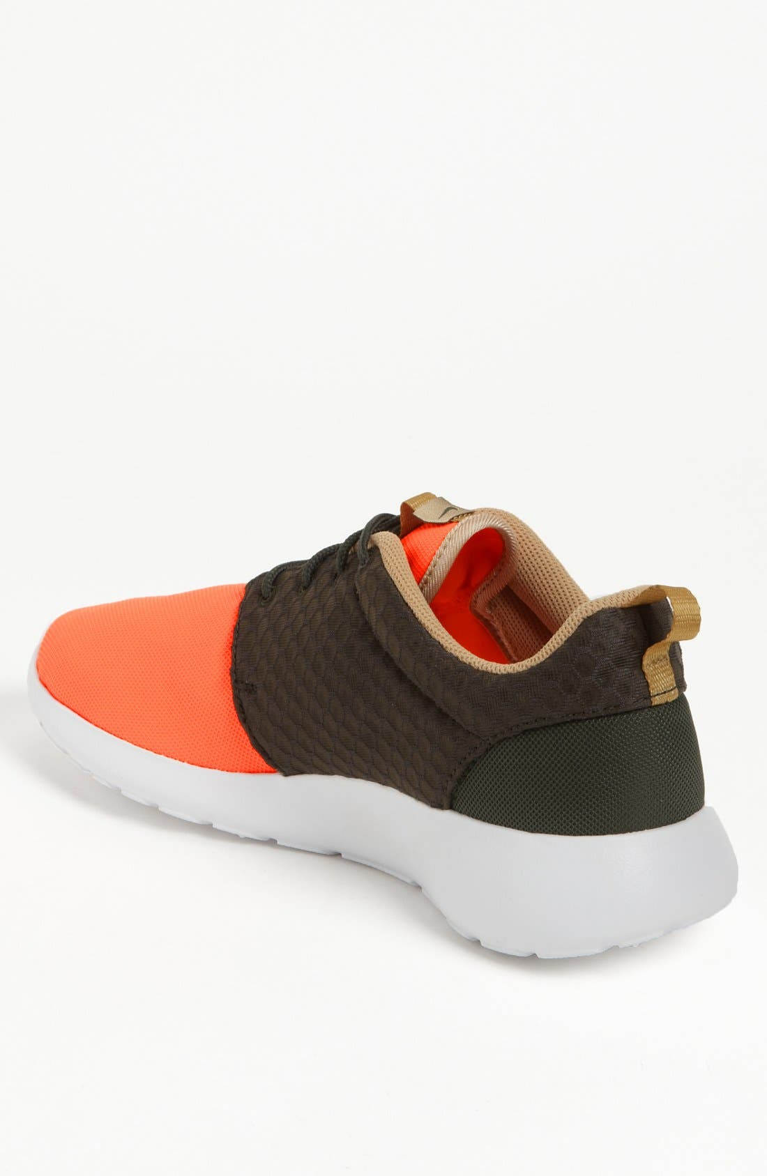 Alternate Image 2  - Nike 'Roshe Run FB' Sneaker (Men)