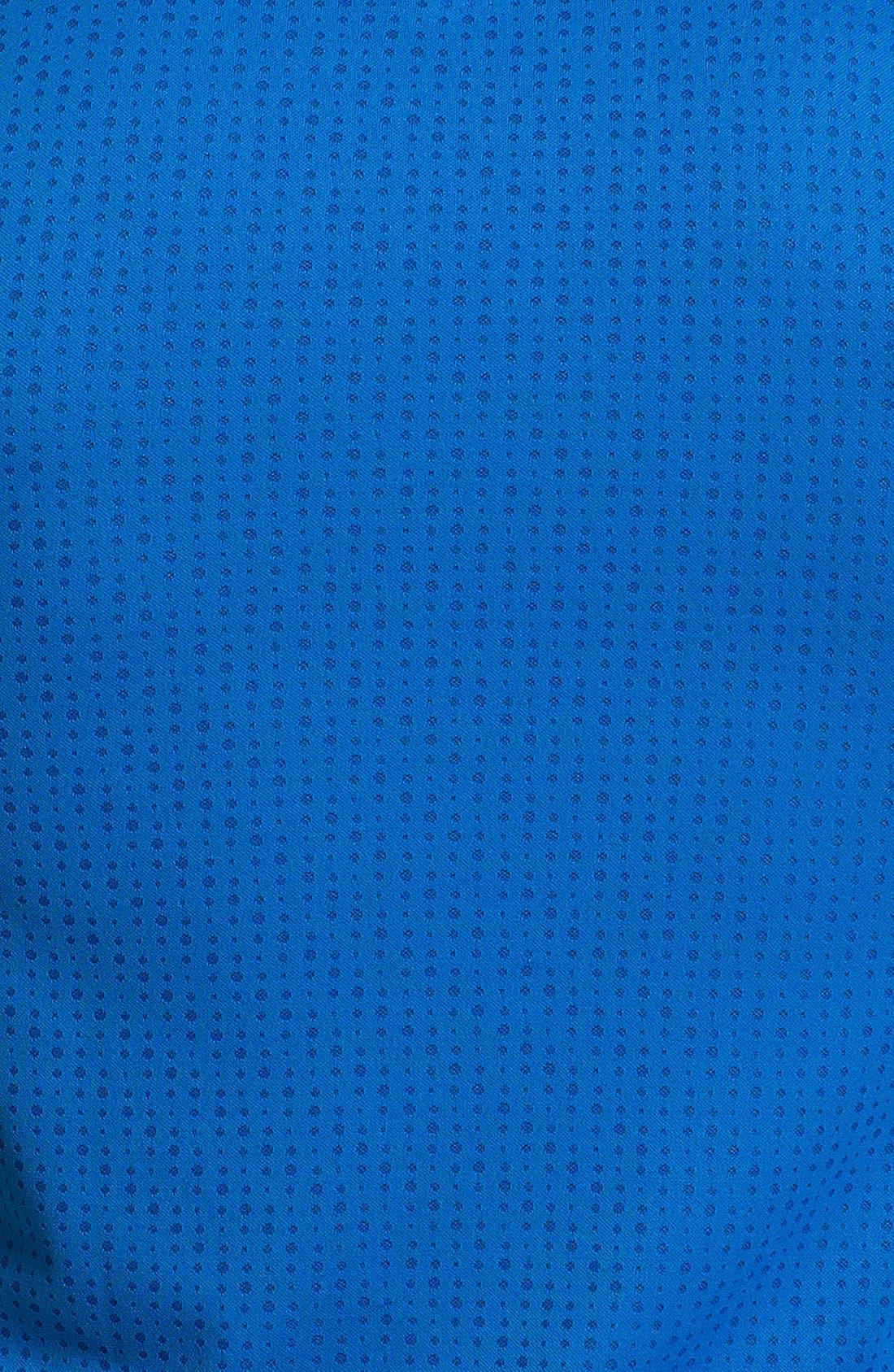 Alternate Image 3  - adidas 'Supernova' Tank Top