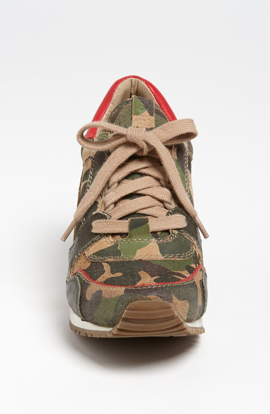 Alternate Image 3  - Ash 'Dean' Sneaker