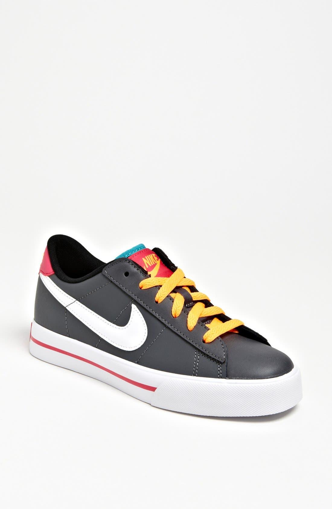 Main Image - Nike 'Sweet Classic' Sneaker (Women)