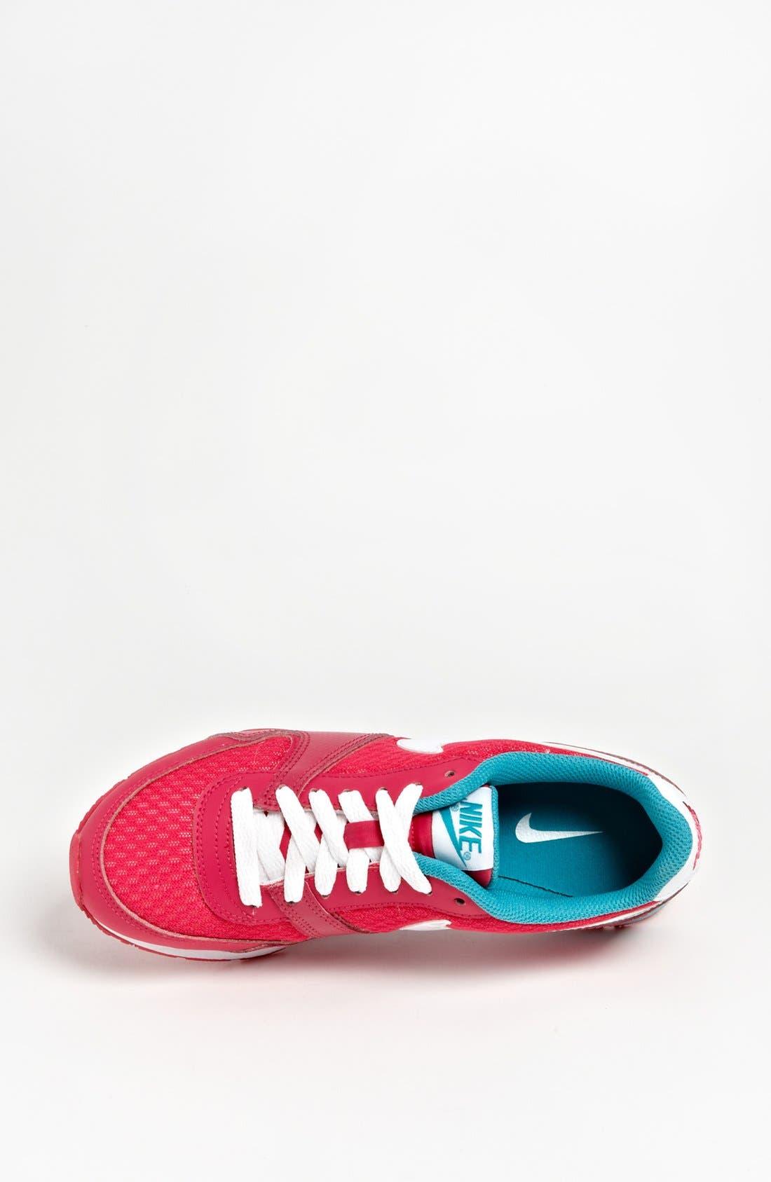 Alternate Image 3  - Nike 'Eclipse II' Sneaker (Women)