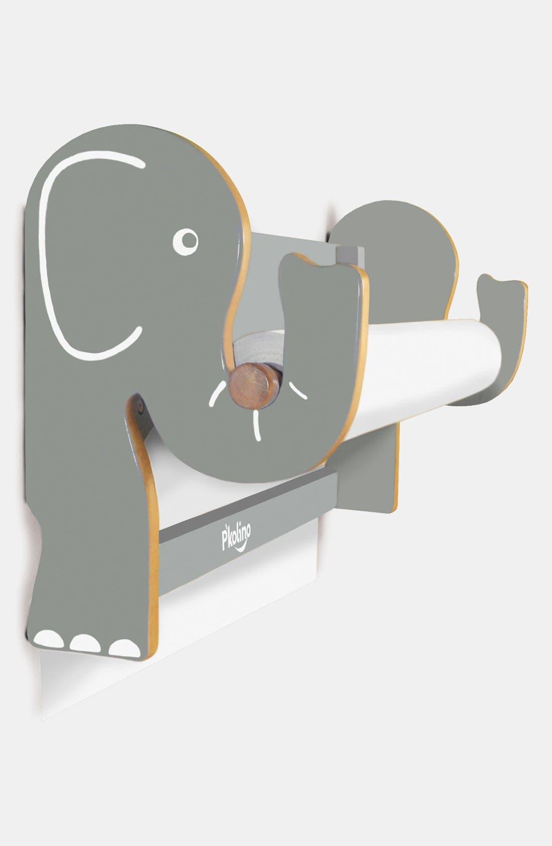 Alternate Image 1 Selected - ELEPHANT WALL EASEL