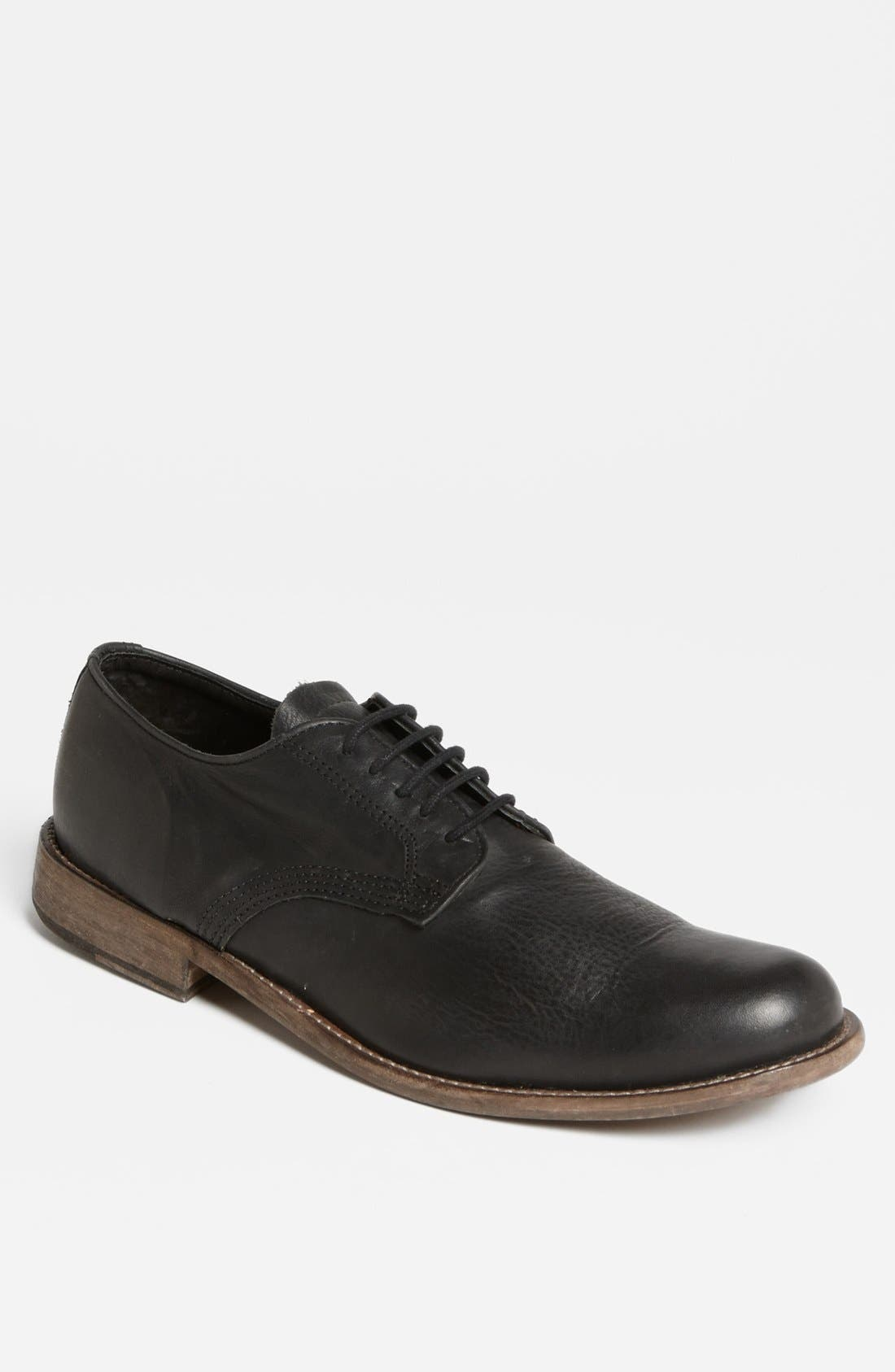 Alternate Image 1 Selected - Vintage Shoe Company 'Henry' Derby