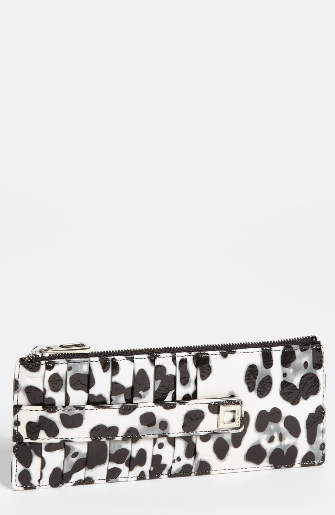 Alternate Image 1 Selected - Lodis Credit Card Case (Online Only)