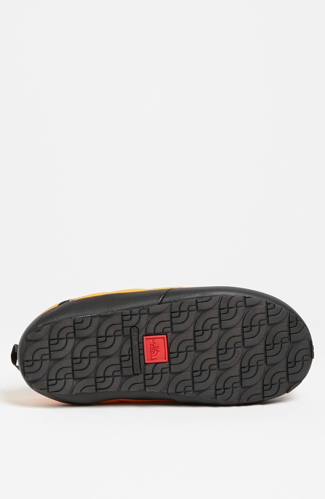 Alternate Image 4  - The North Face Traction Mule Slipper