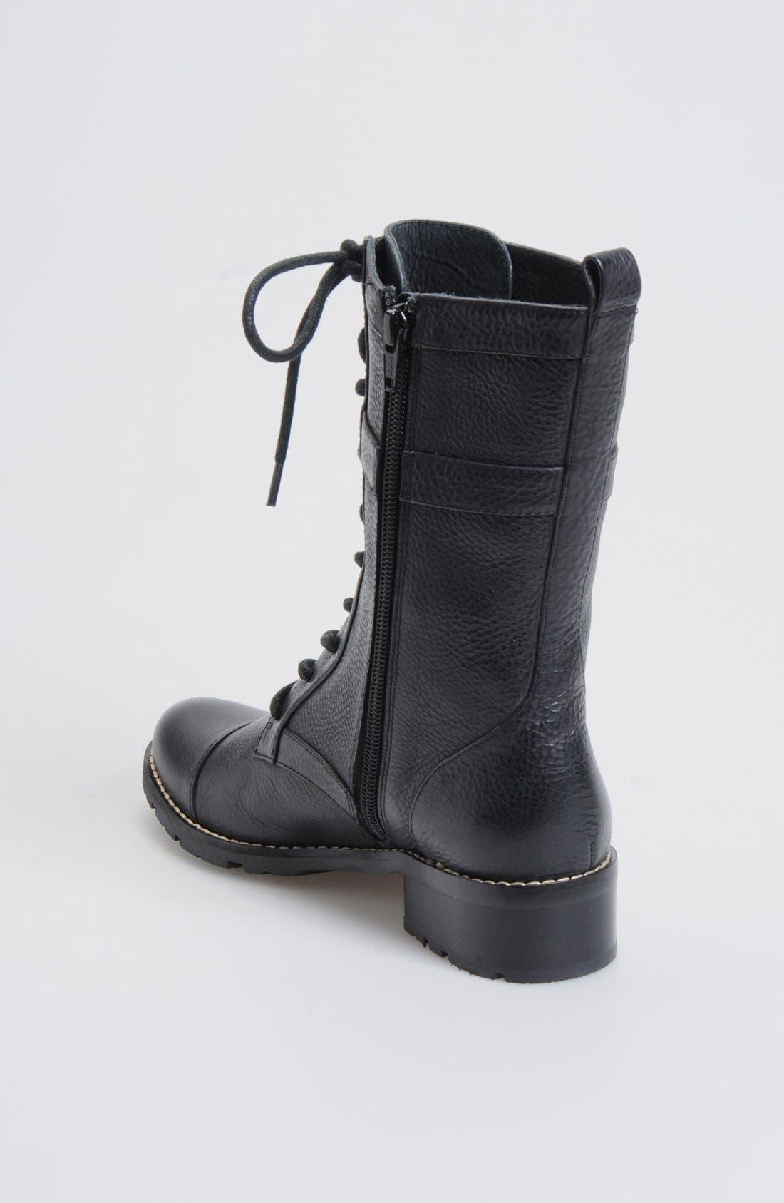 Alternate Image 2  - Söfft 'Avery' Boot