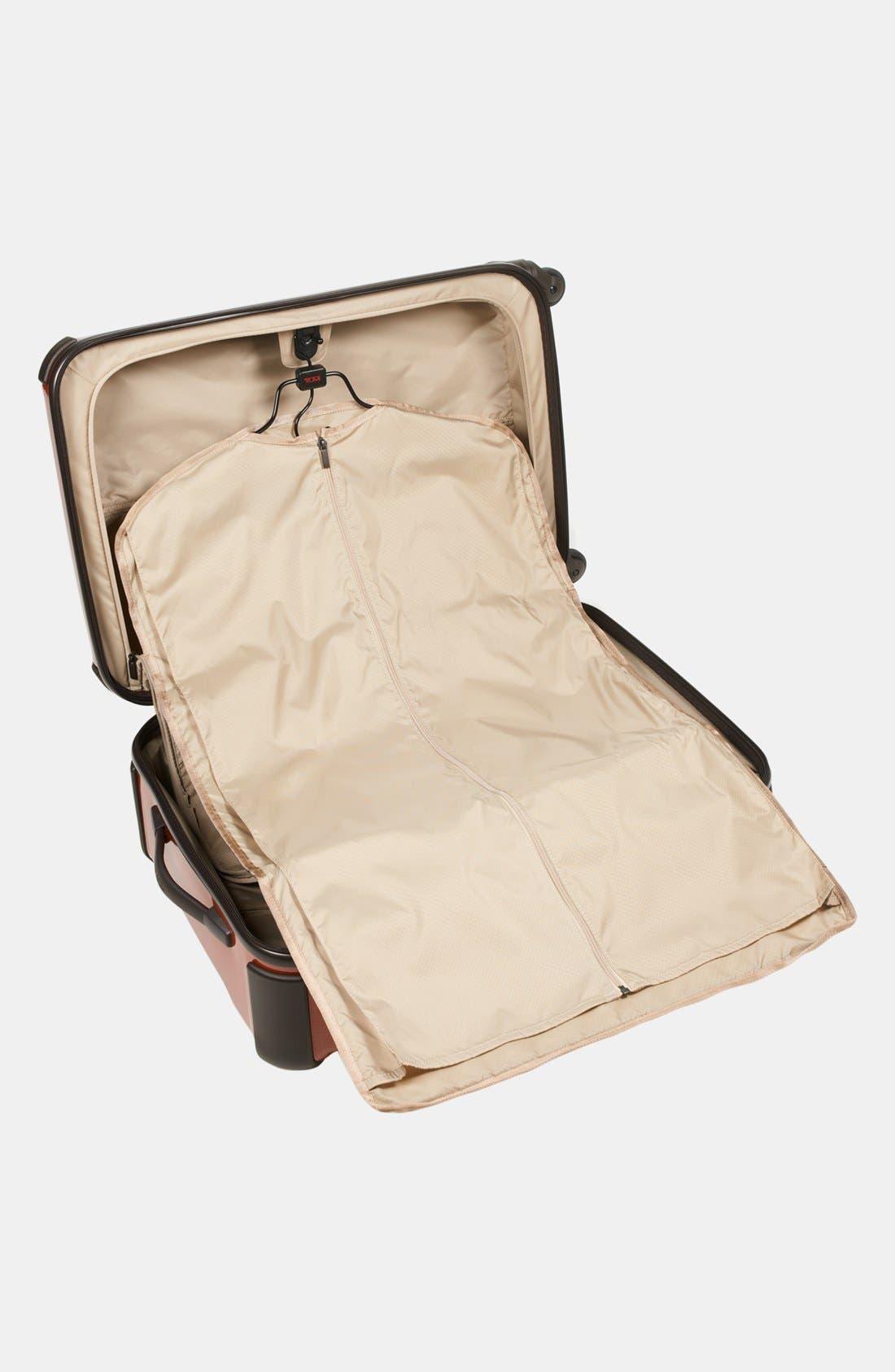 Alternate Image 3  - Tumi 'Vapor™' Medium Trip Hard Shell Suitcase (28 Inch)