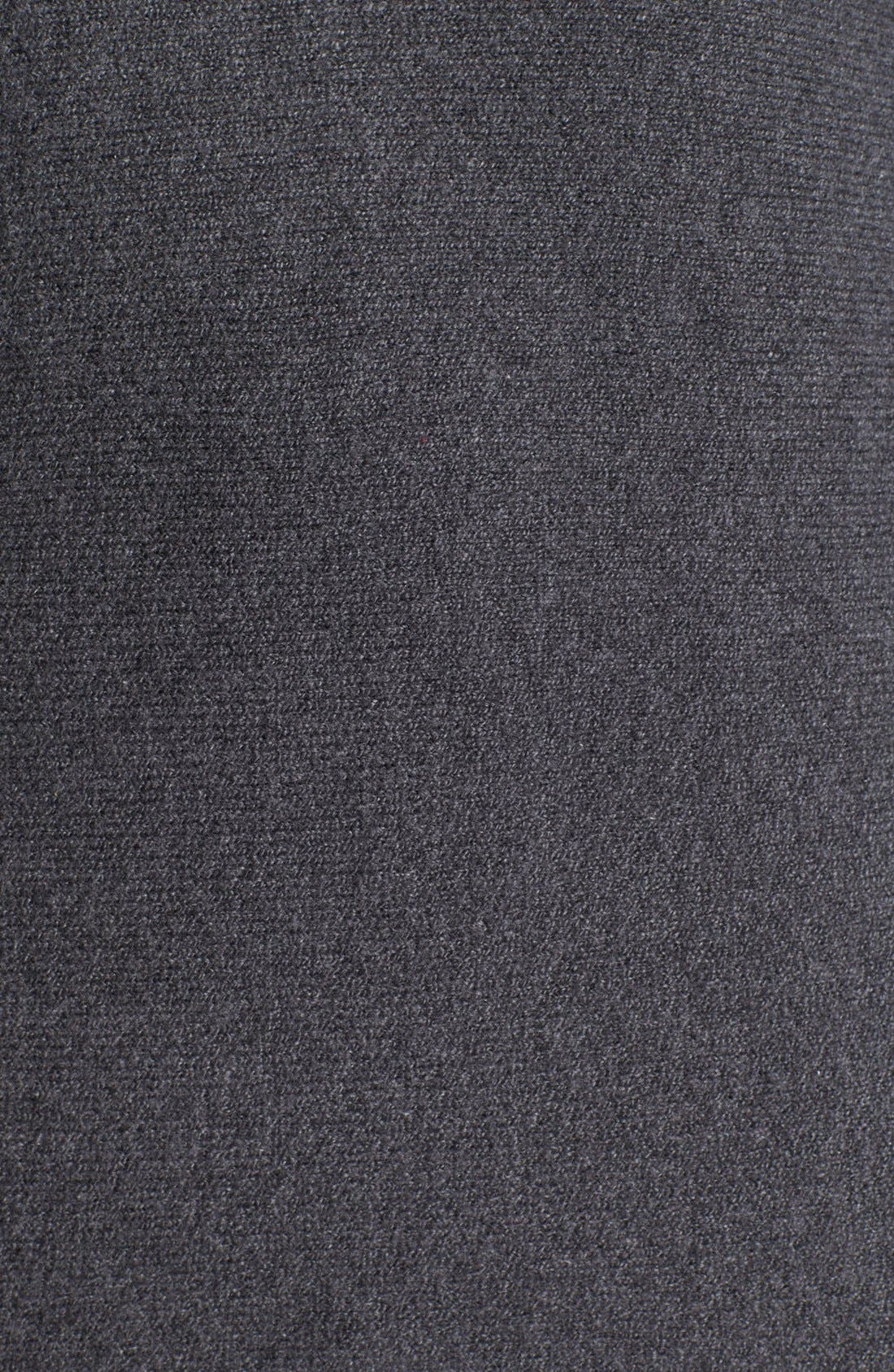 Alternate Image 3  - Hinge® Button Back Sweater