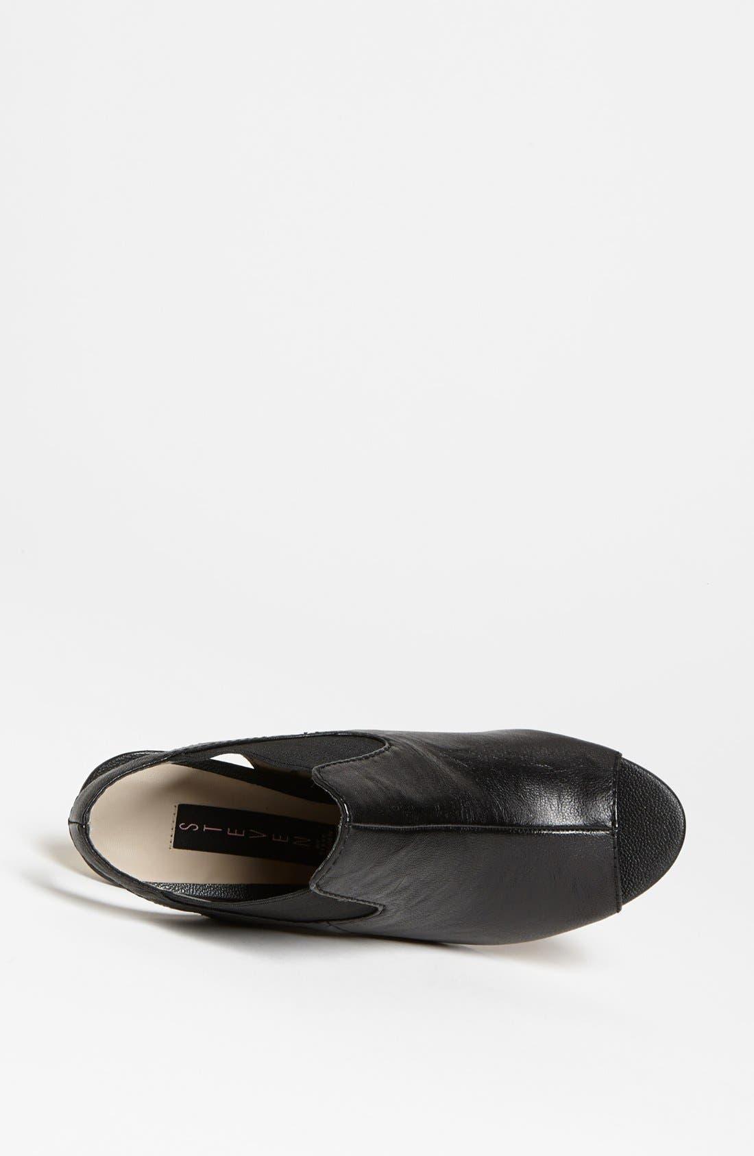 Alternate Image 3  - Steven by Steve Madden 'Misfit' Sandal