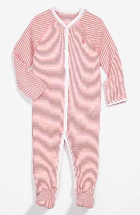 730dab09925f Baby Girls  Ralph Lauren Clothing  Dresses