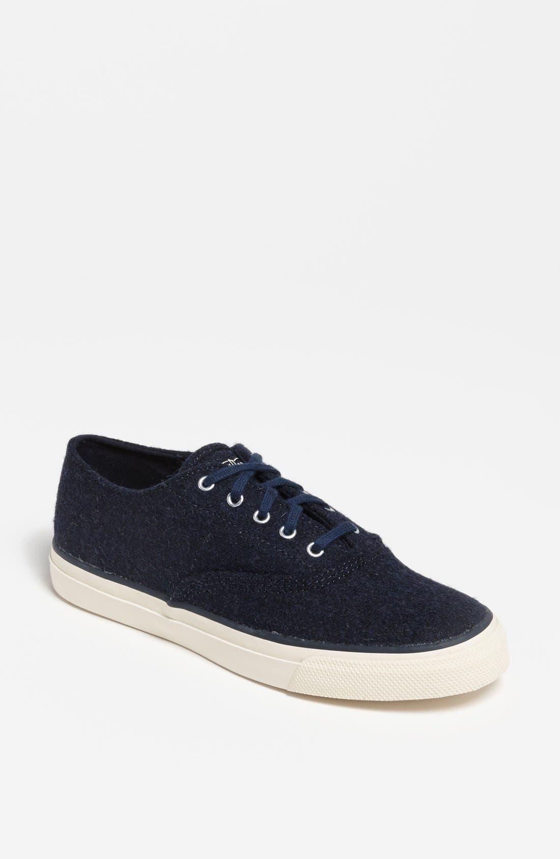 Alternate Image 1 Selected - Sperry Top-Sider® 'CVO' Sneaker