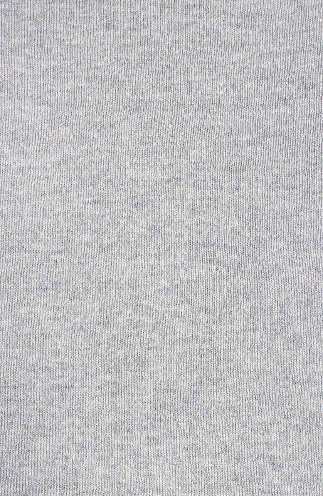 Alternate Image 3  - Burberry Brit 'Rubin' Polo