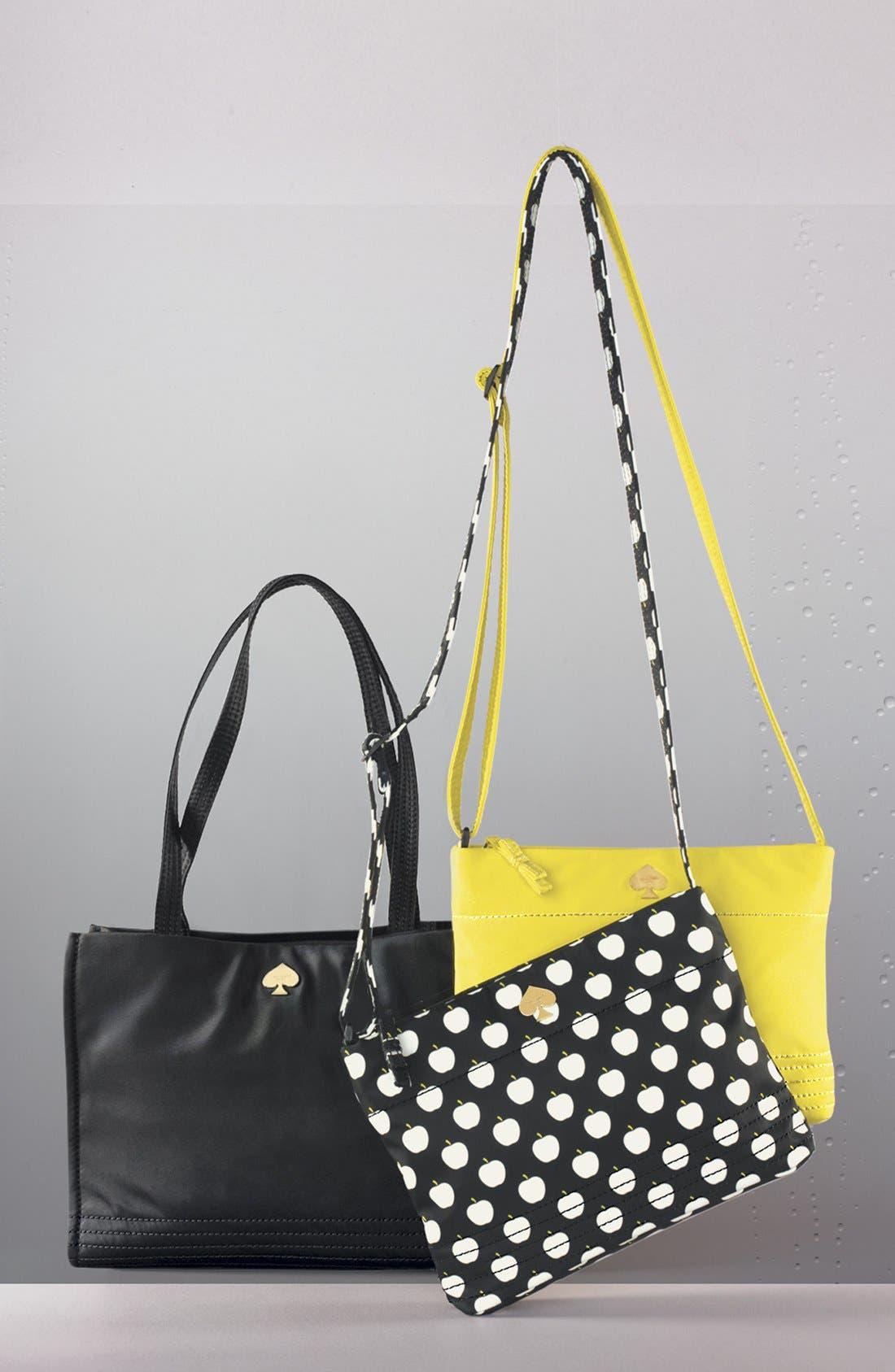Alternate Image 2  - kate spade new york 'flatiron - cammy' crossbody bag