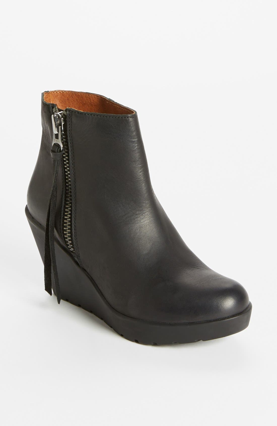 Main Image - Kurt Geiger London 'Stepney' Bootie