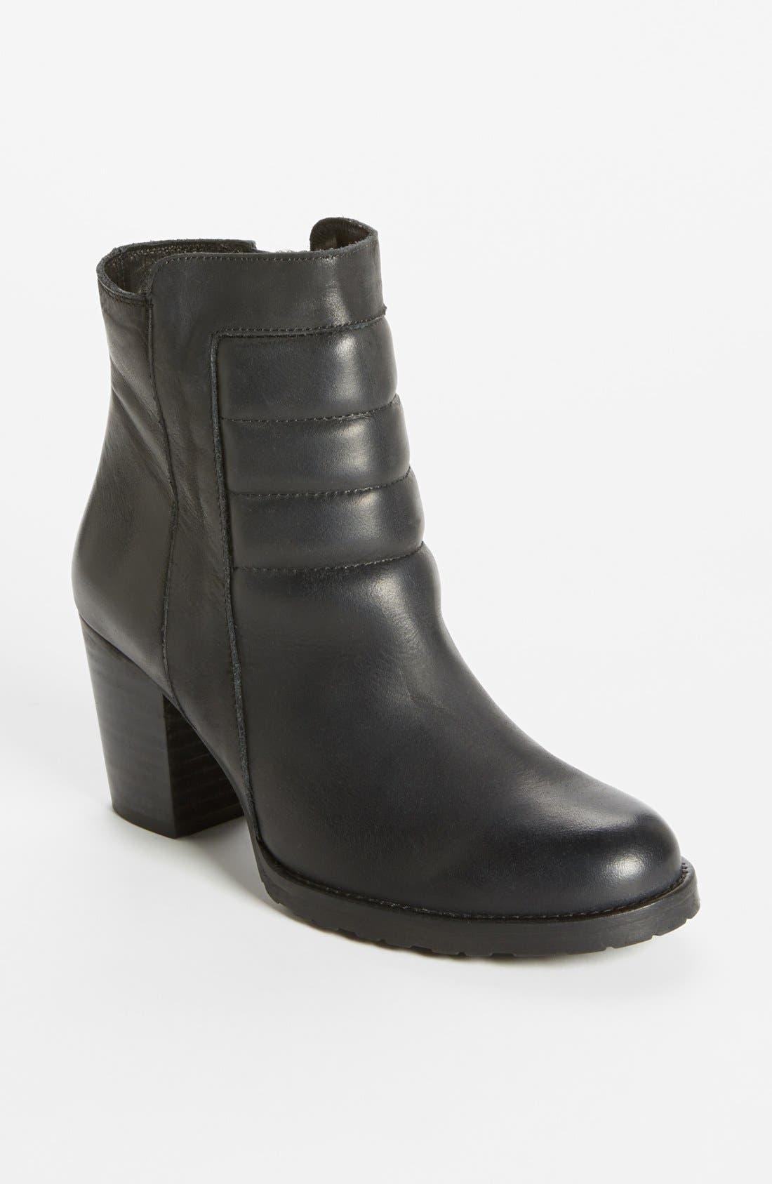 Alternate Image 1 Selected - Kurt Geiger London 'Arno' Boot (Online Only)