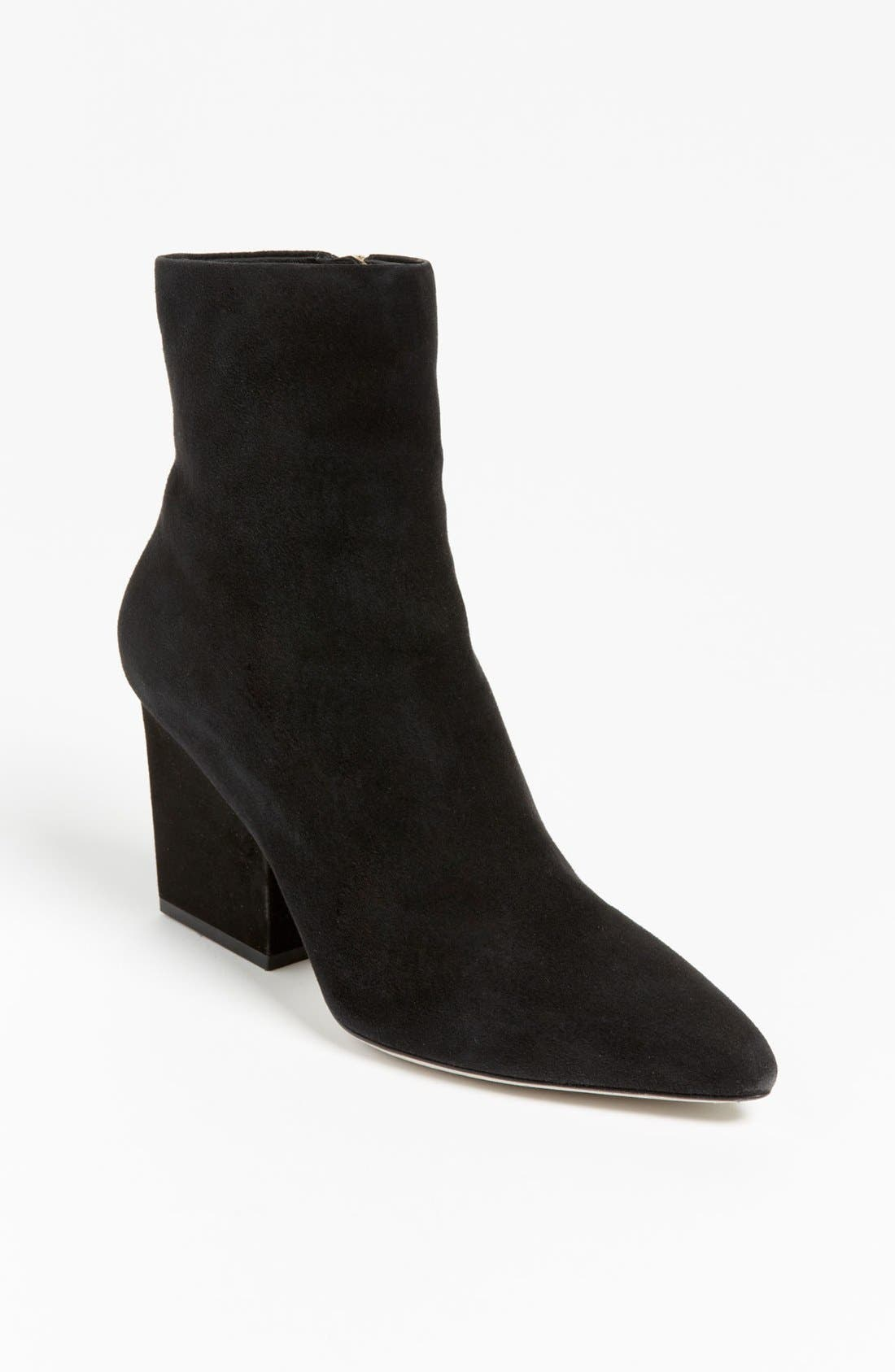 Alternate Image 1 Selected - Alexander Wang 'Sunniva' Bootie