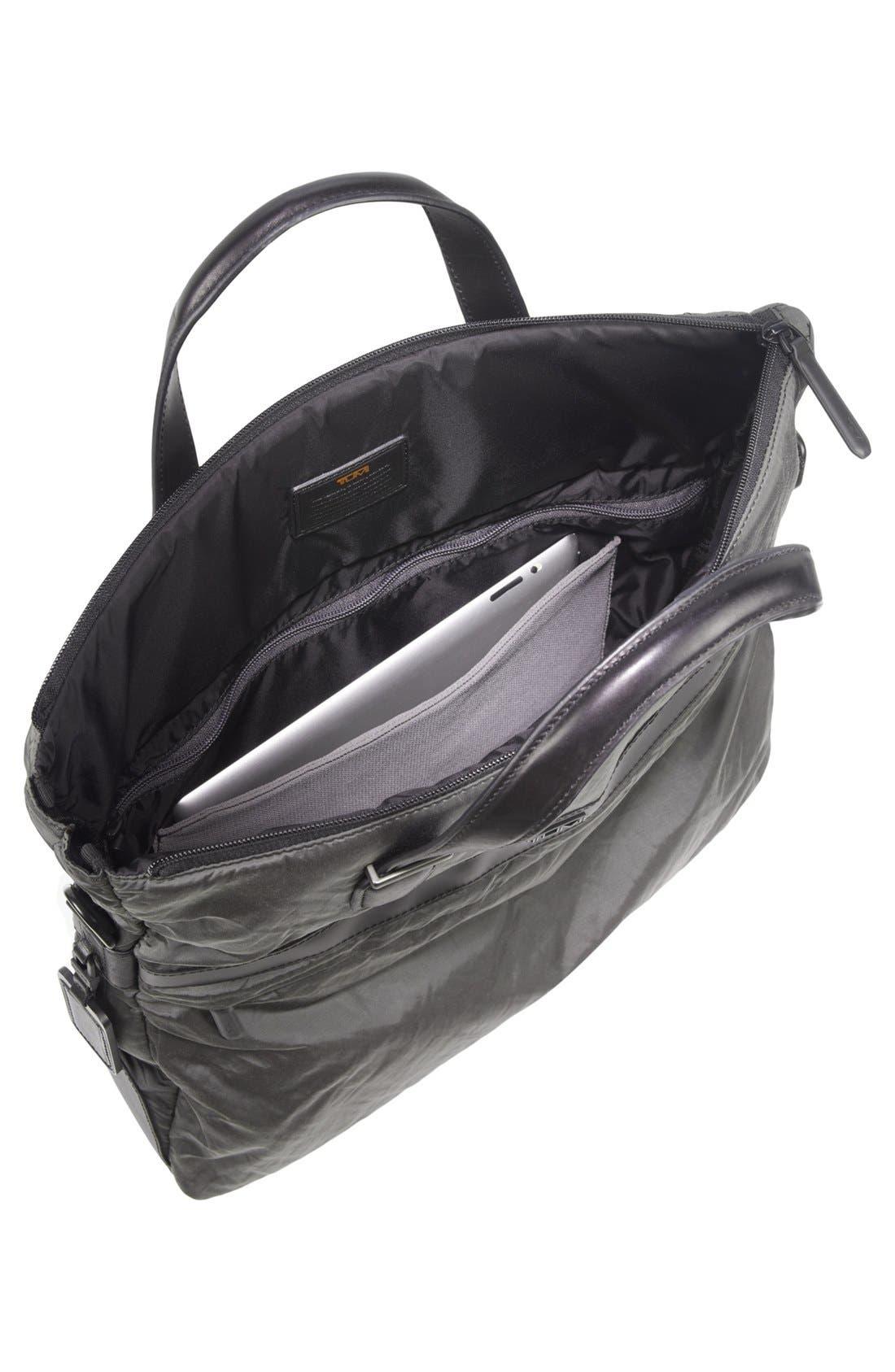Alternate Image 4  - Tumi 'Virtue - Triumph' Tote Bag