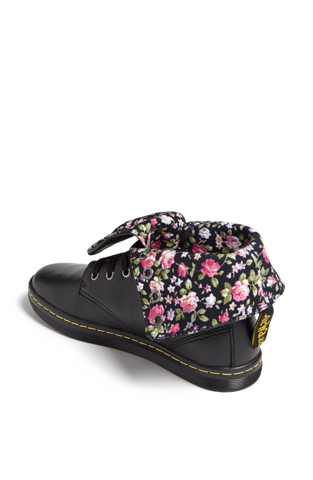 Alternate Image 2  - Dr. Martens 'Stratford' Boot