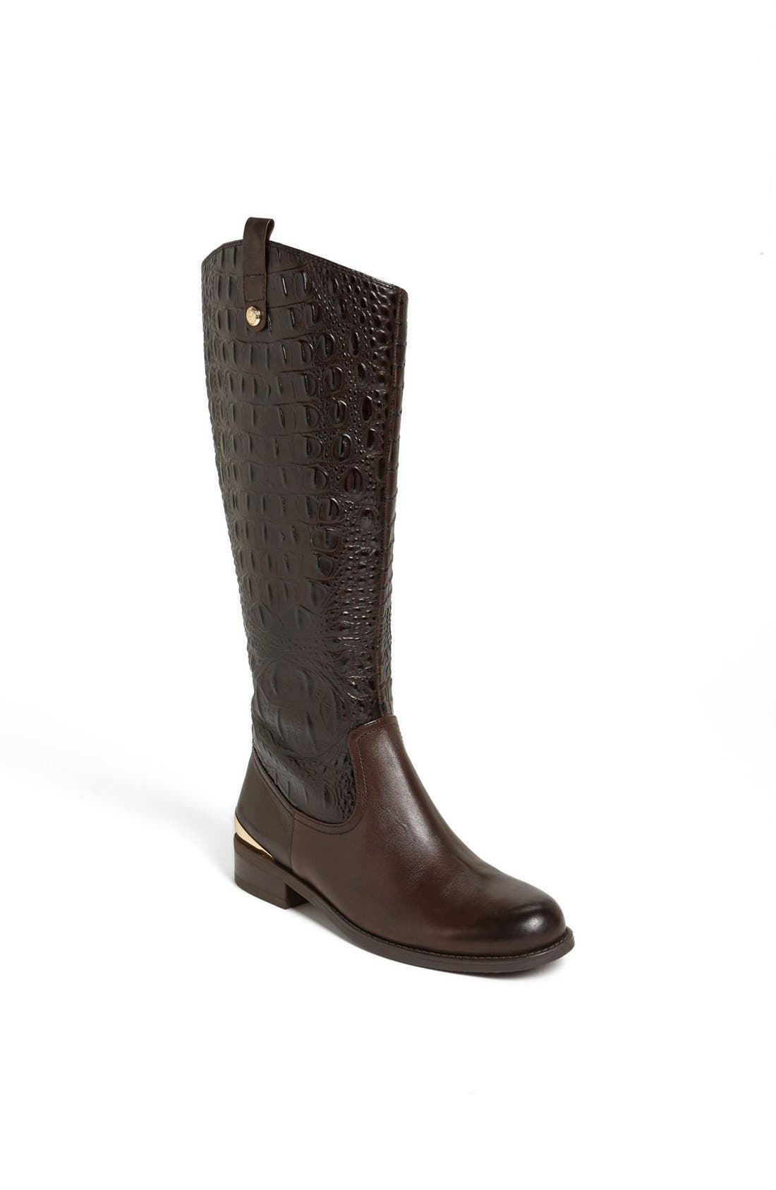 Alternate Image 1 Selected - Vince Camuto 'Kamino' Boot