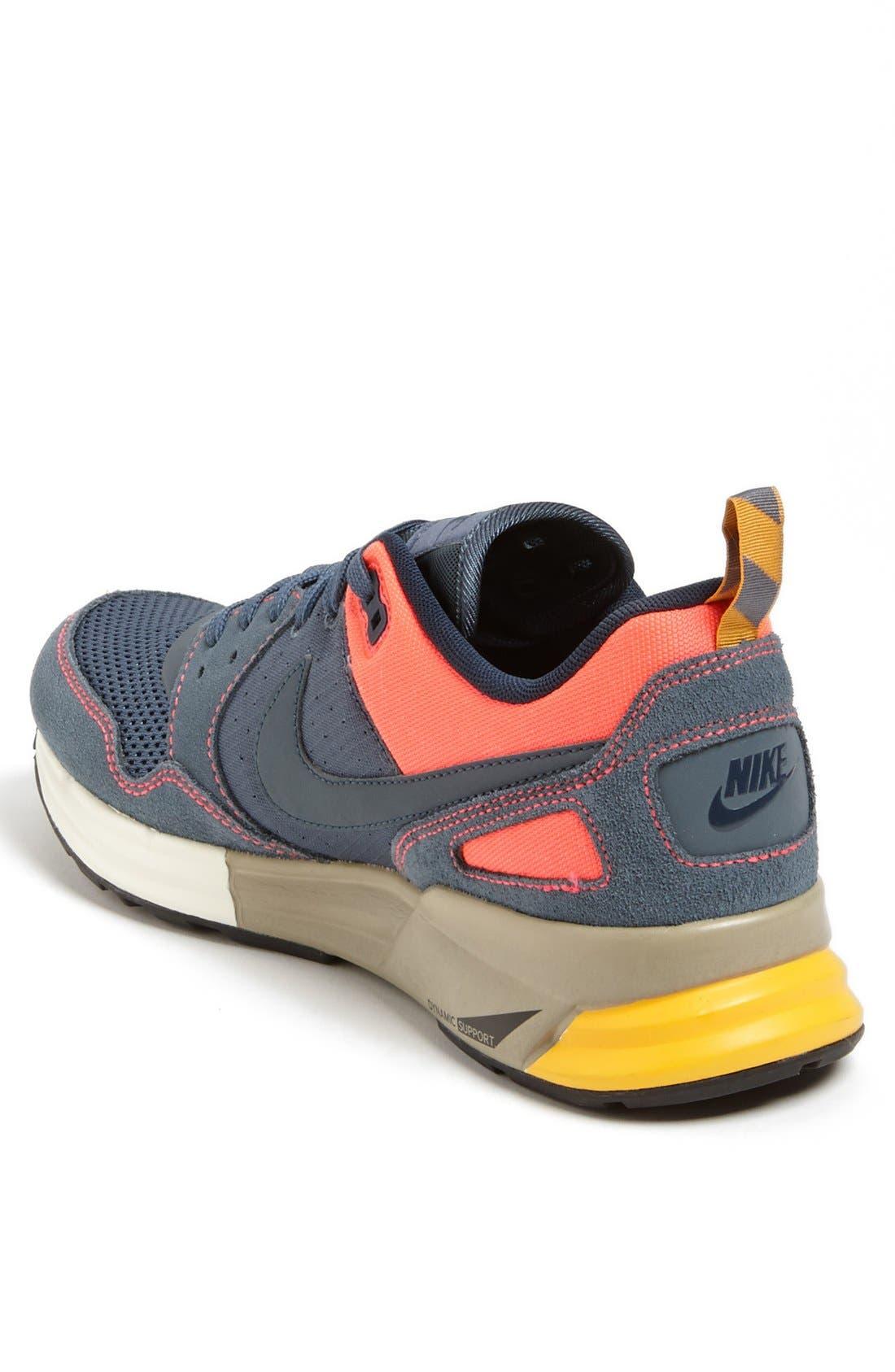 Alternate Image 2  - Nike 'Lunar Pegasus 89' Sneaker (Men)