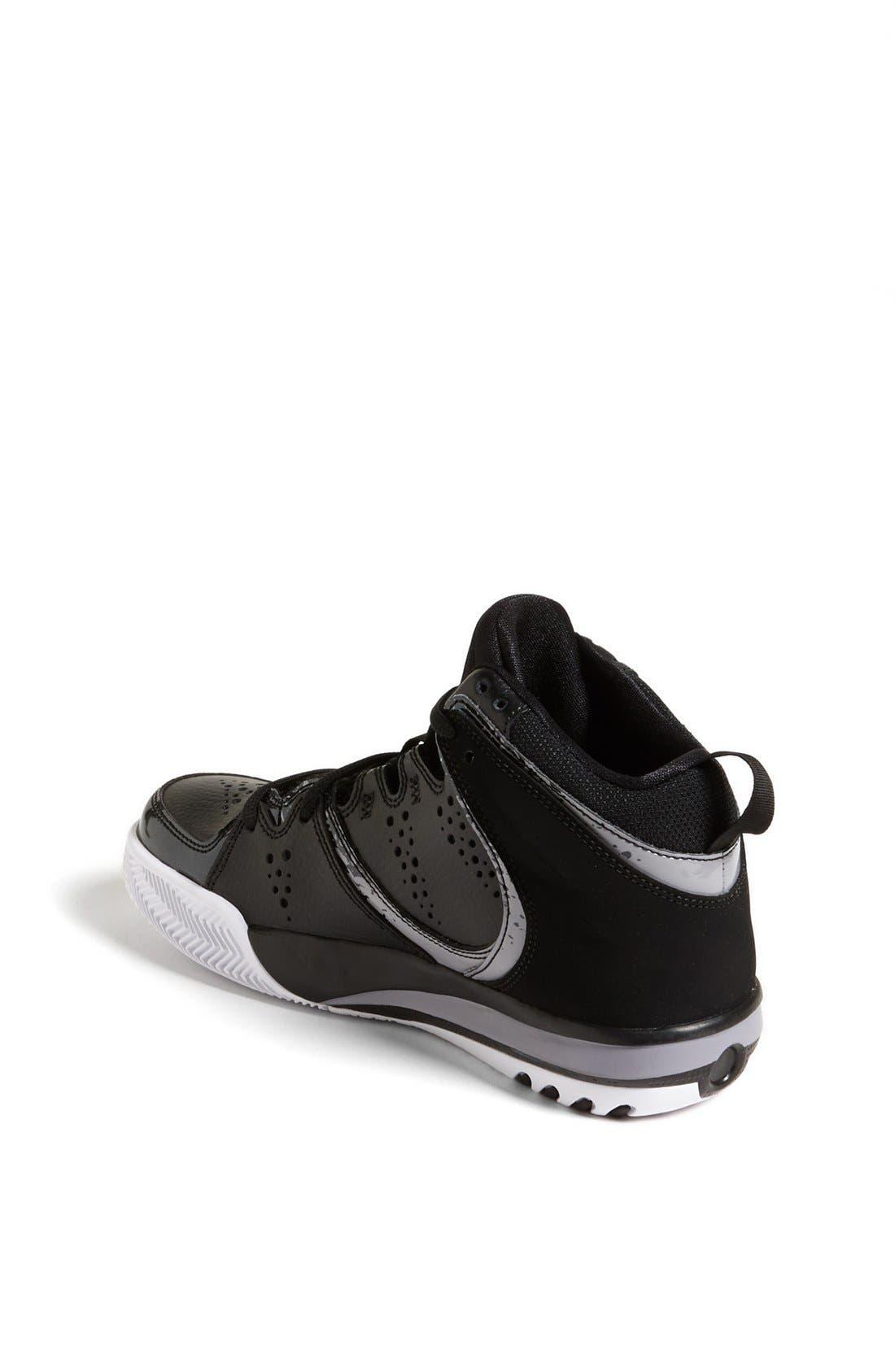 Alternate Image 2  - Nike 'Jordan Phase 23 2' Sneaker (Toddler & Little Kid)