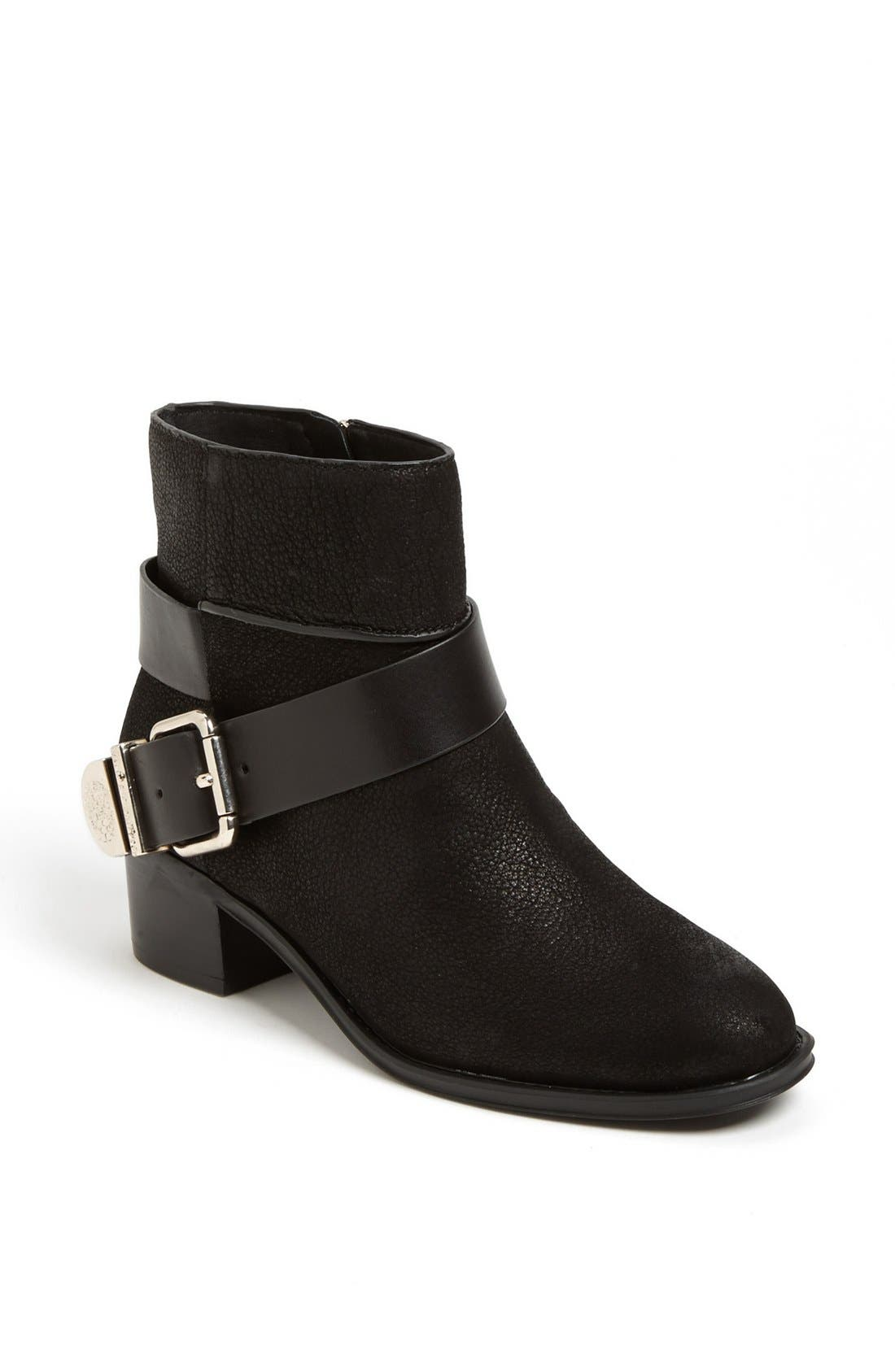 Alternate Image 1 Selected - Vince Camuto 'Romeo' Boot