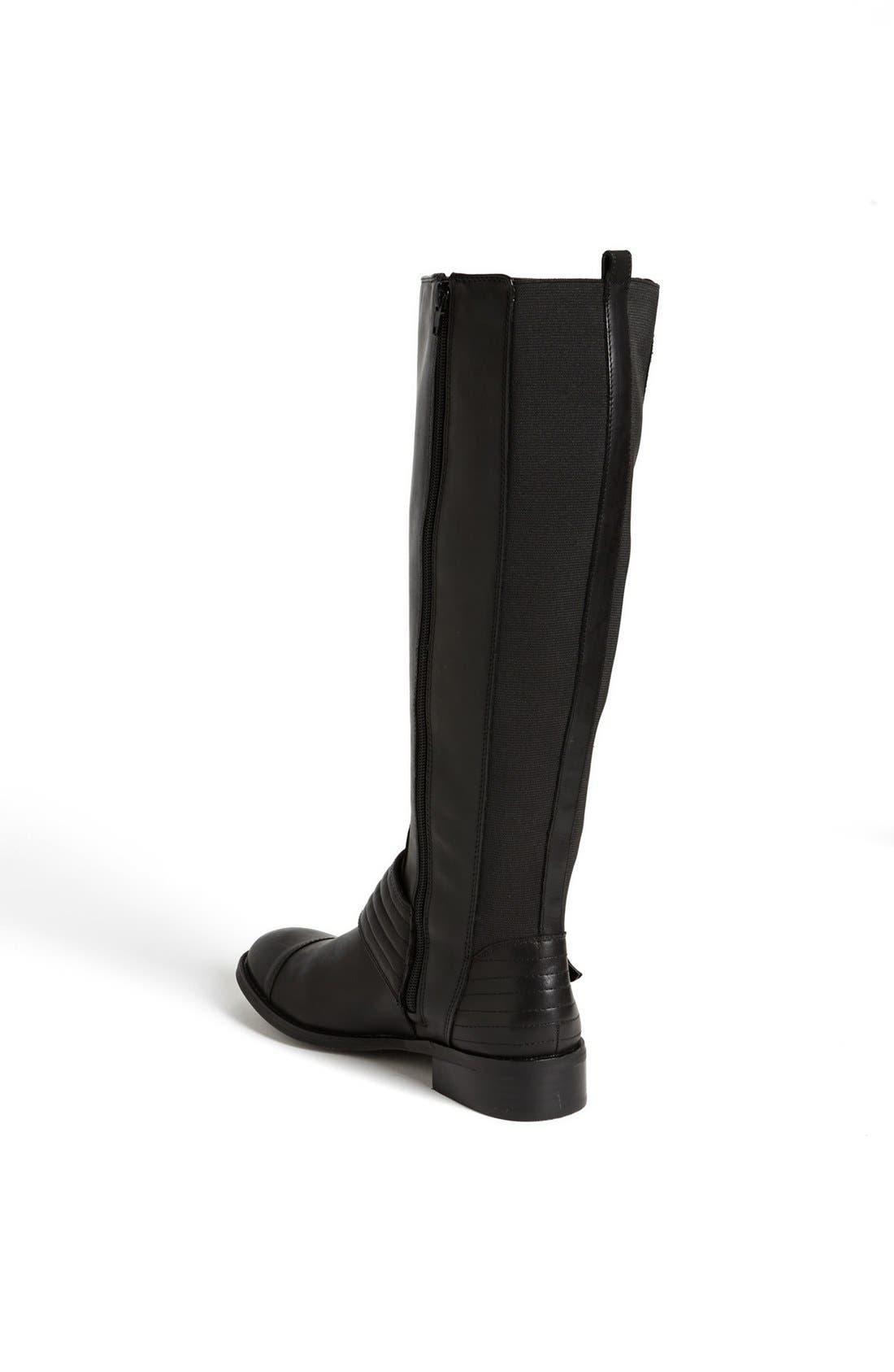 Alternate Image 2  - Jessica Simpson 'Elmont' Boot