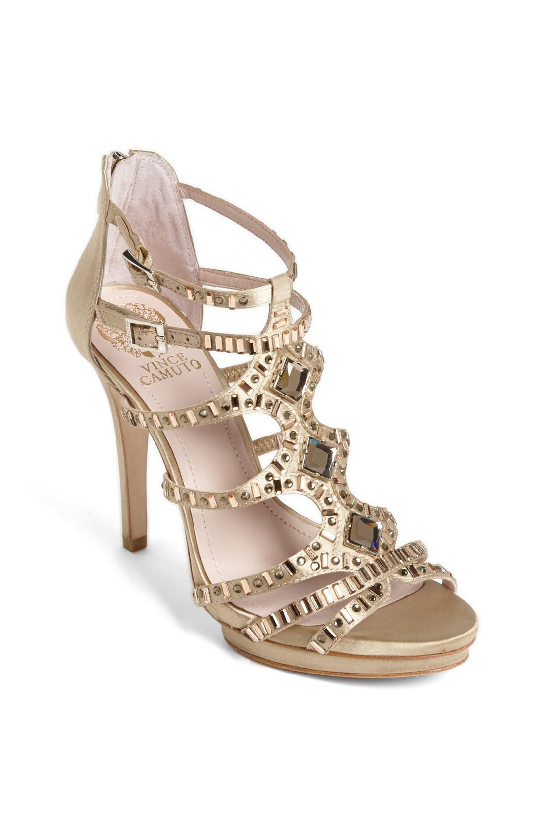 Main Image - Vince Camuto 'Crista' Sandal