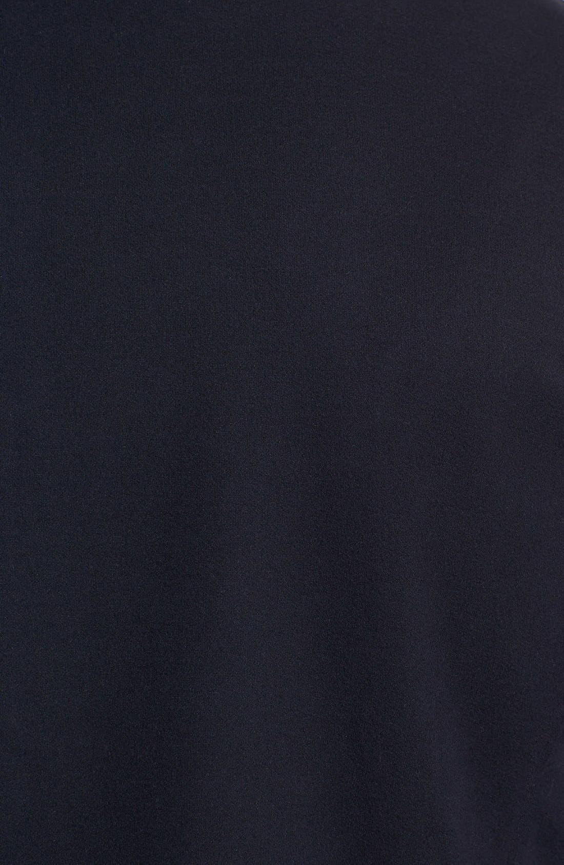 Alternate Image 3  - Victorinox Swiss Army® 'Matterhorn' Tailored Fit Fleece Jacket