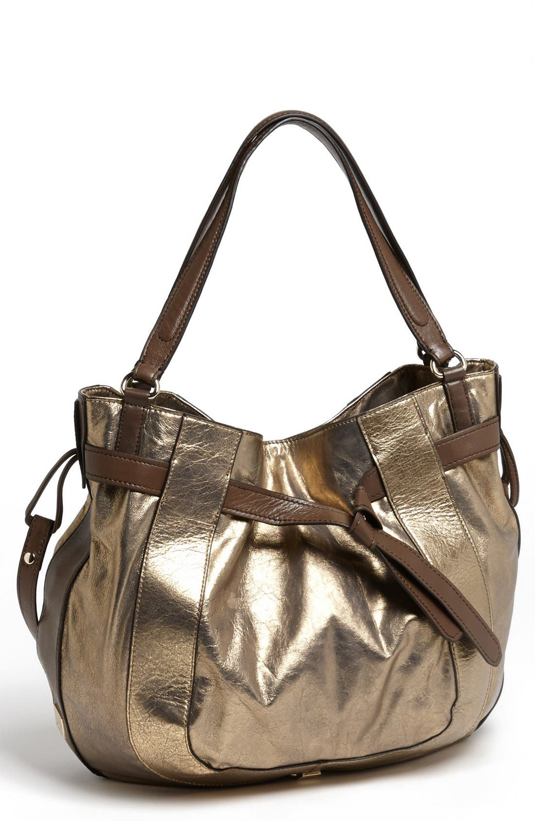 Alternate Image 1 Selected - Kooba 'Parker' Hobo