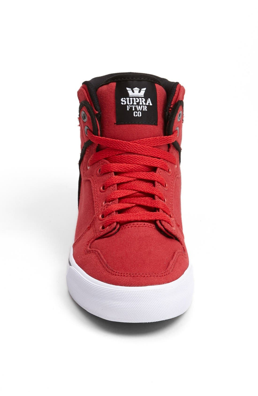 Alternate Image 3  - Supra 'Vaider' Sneaker (Men)